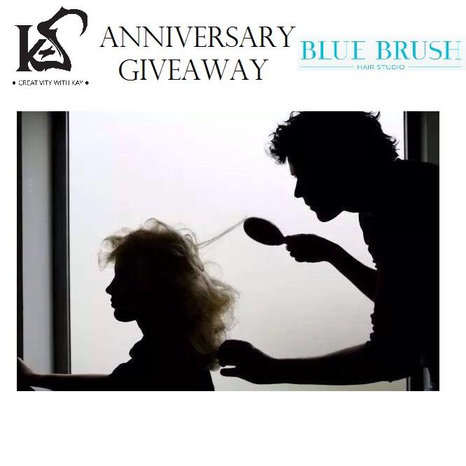 bluebrush-giveaway.jpg