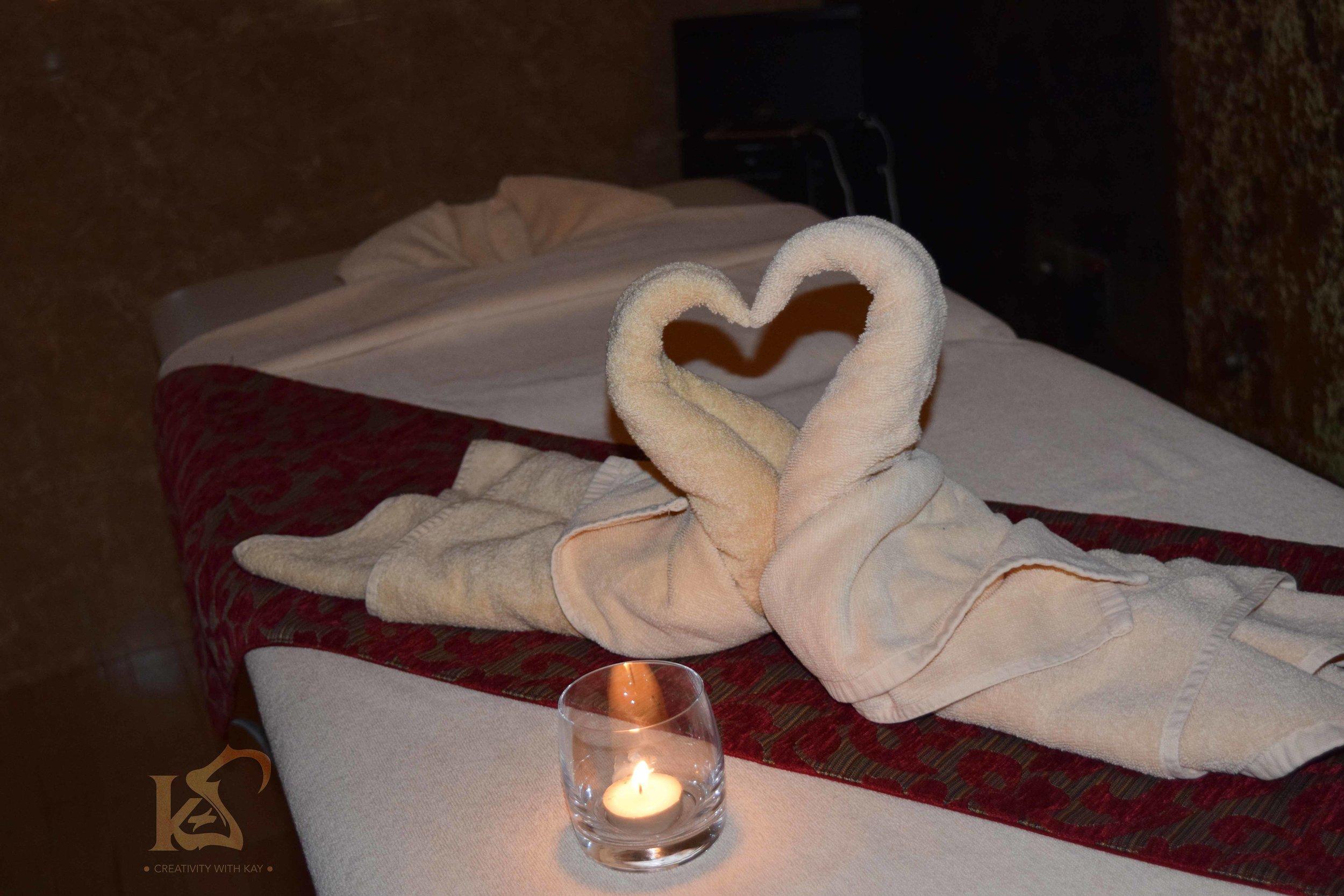 love-air-spa
