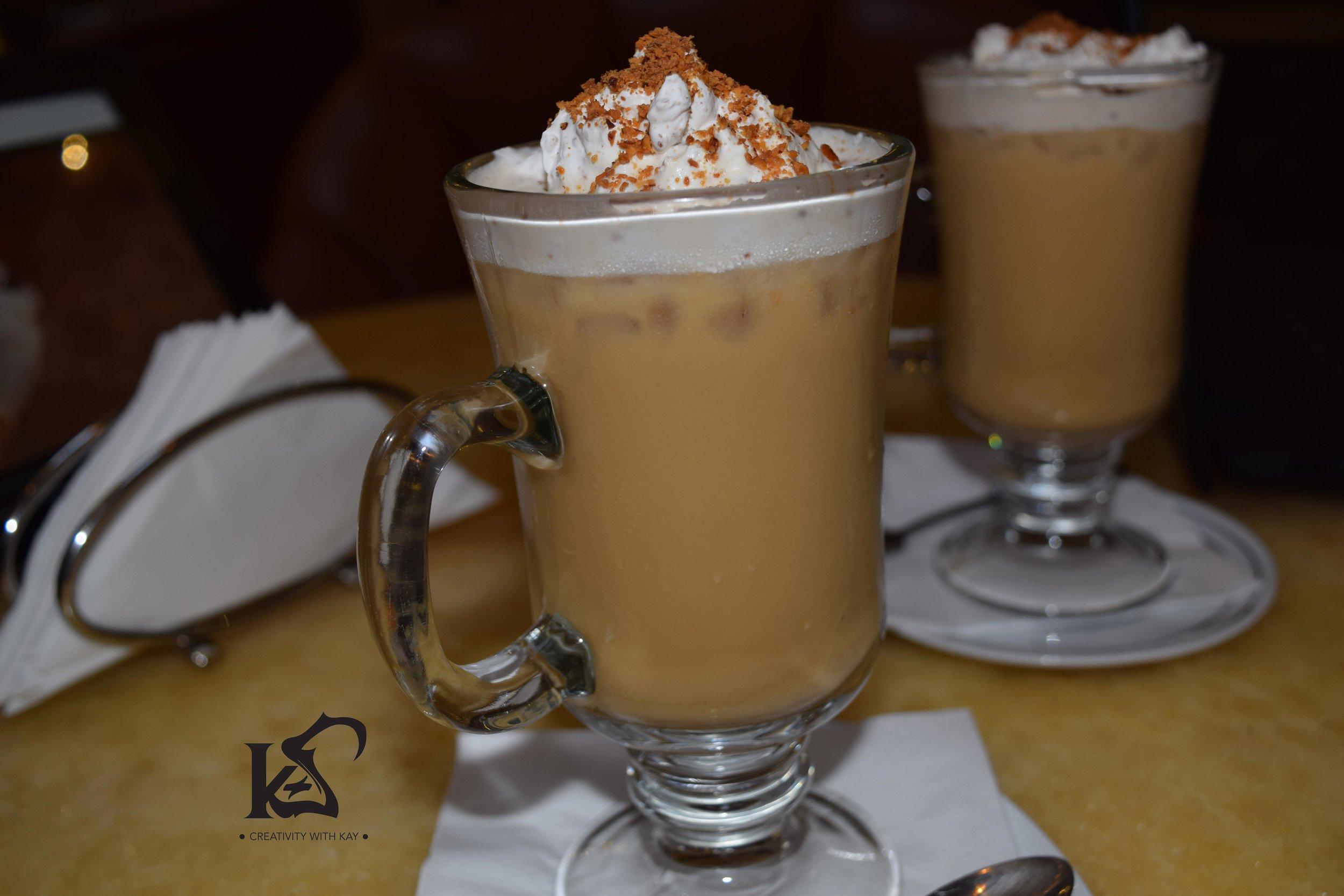 biscotti-coffee