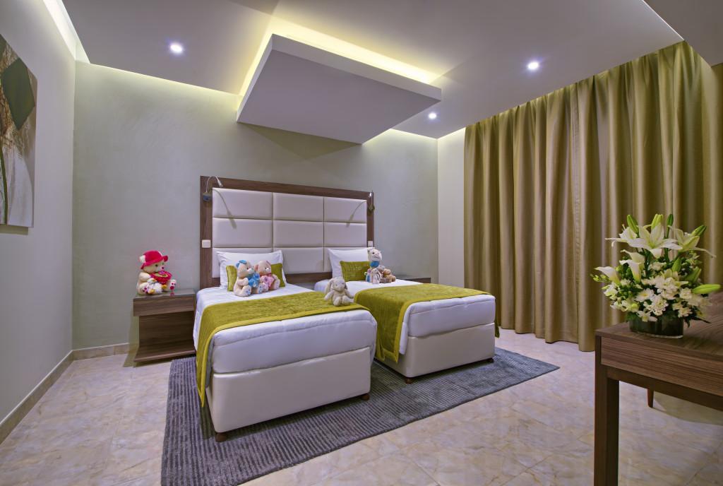 minimal-interiors-resort