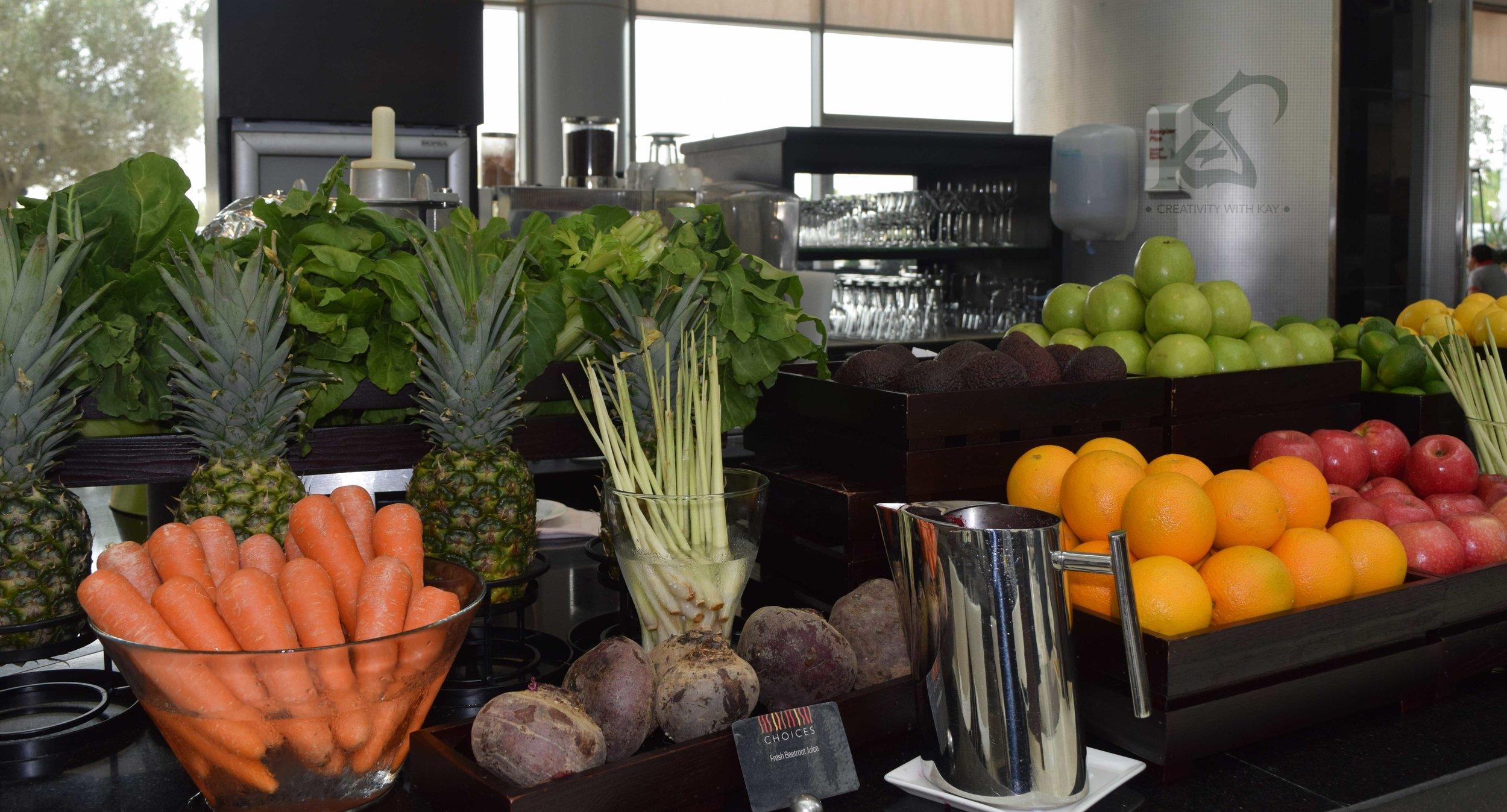 fruit-healthy-juice