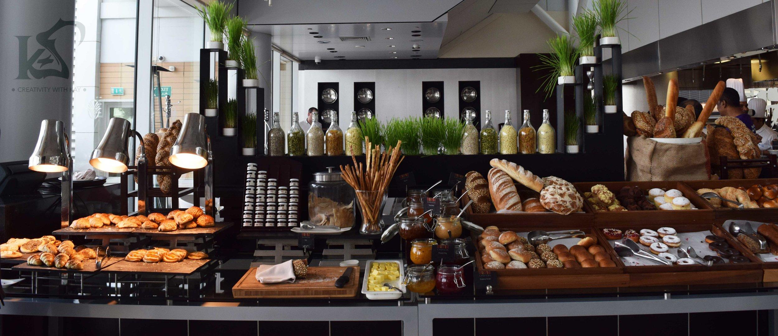 food-bakery-bread-bun