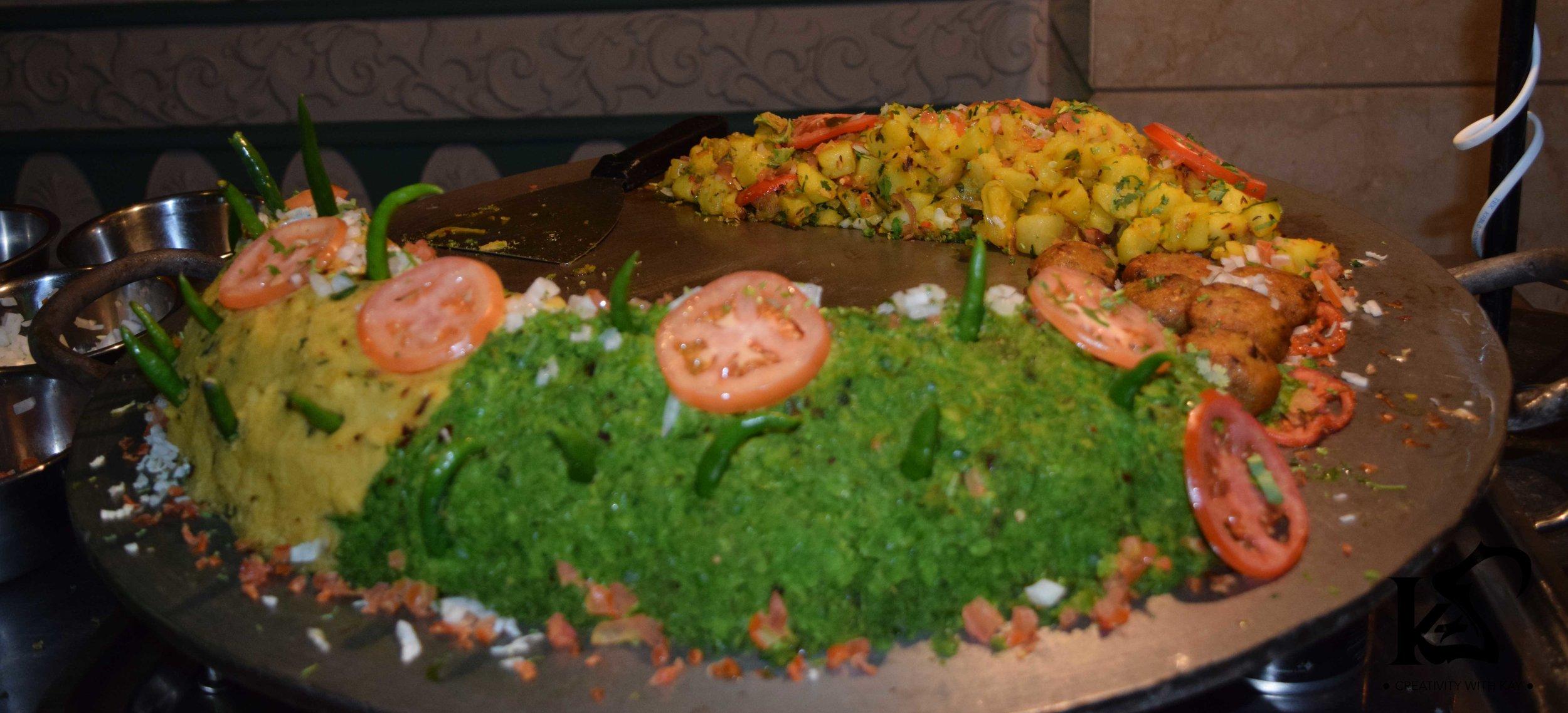 indian-food-salad