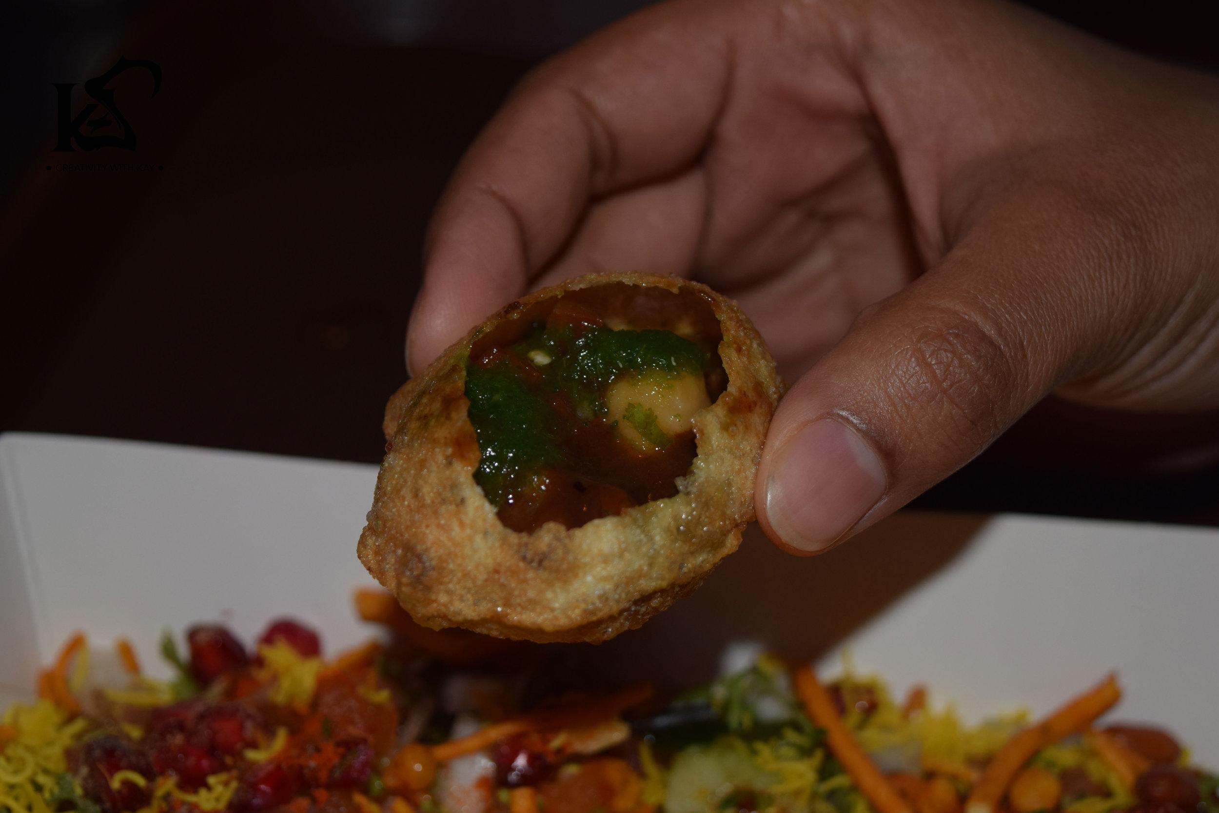 panipuri-indian-streetfood