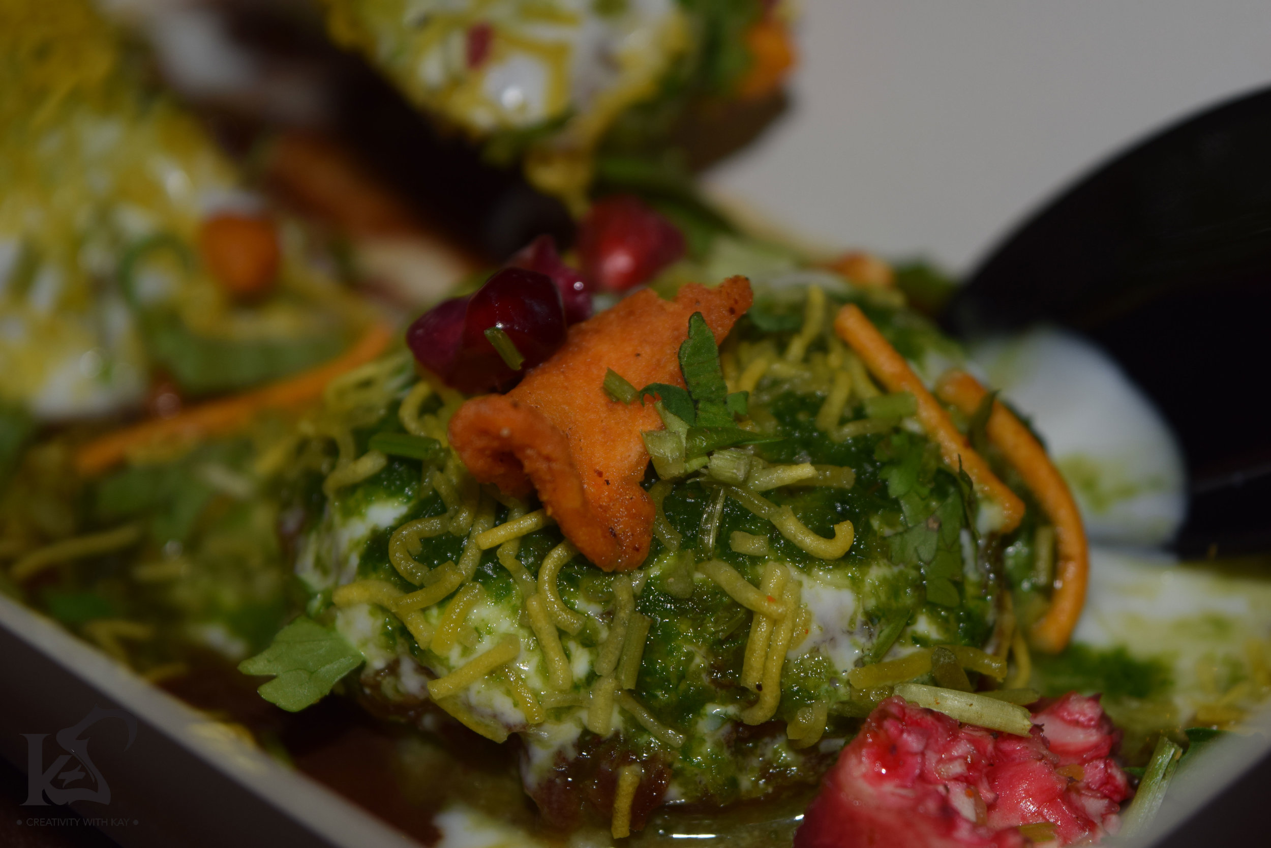 chaat-indian-streetfood