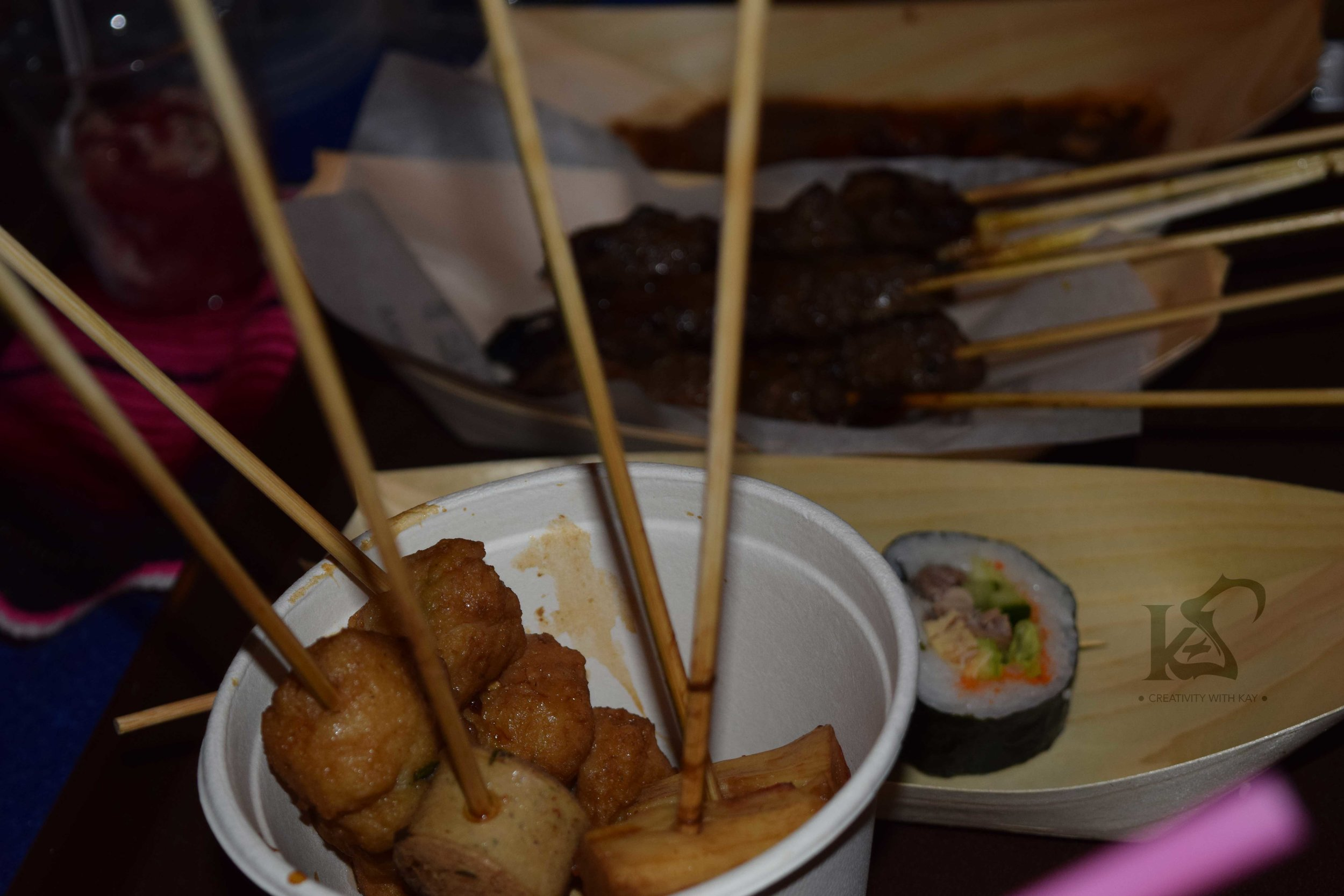 satay-indonesian-streetfood