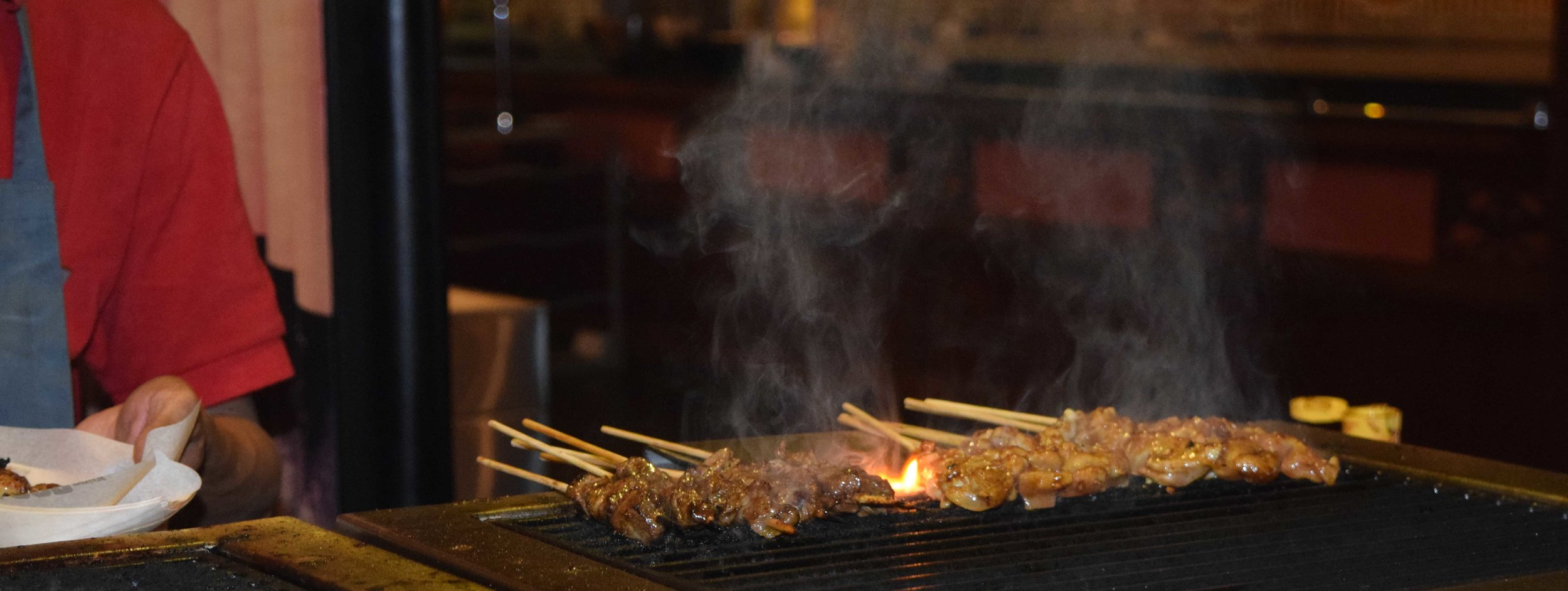 skewers-meat-streetfood