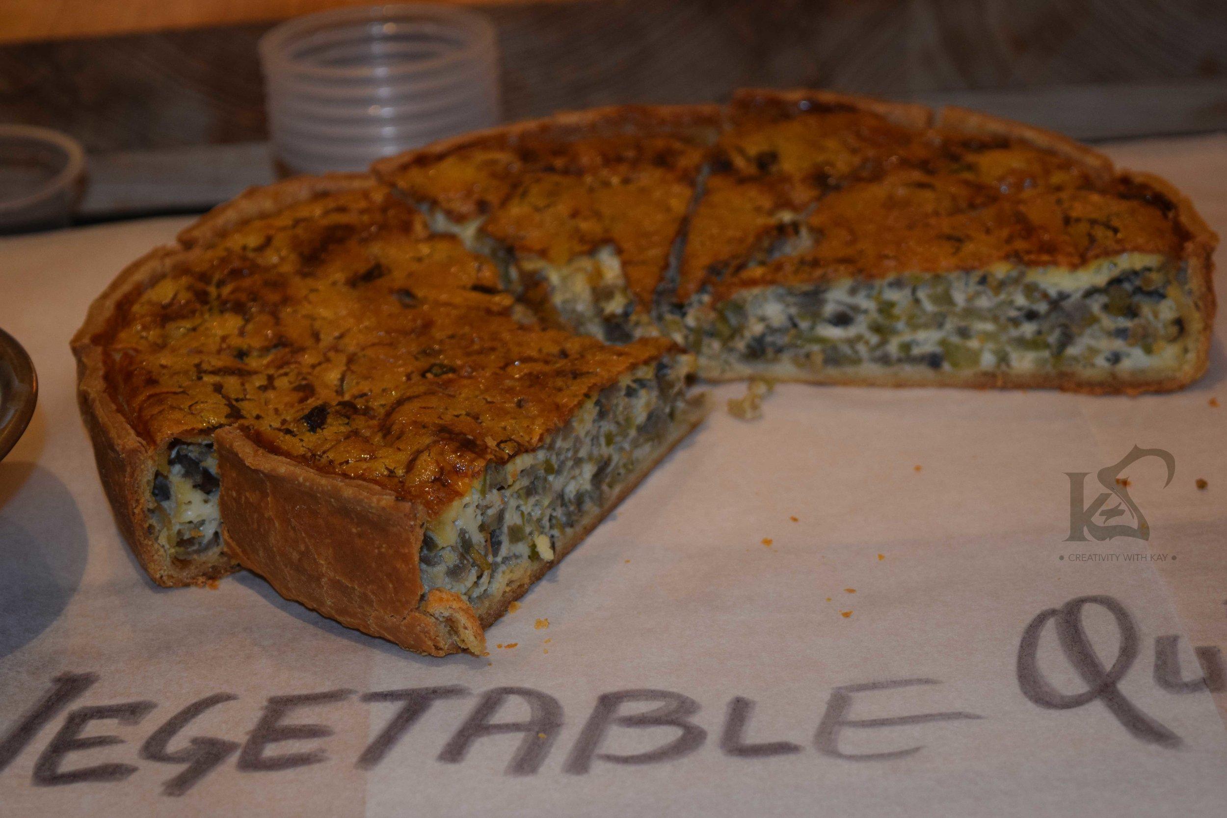 vegetable-quiche-britain-marriott