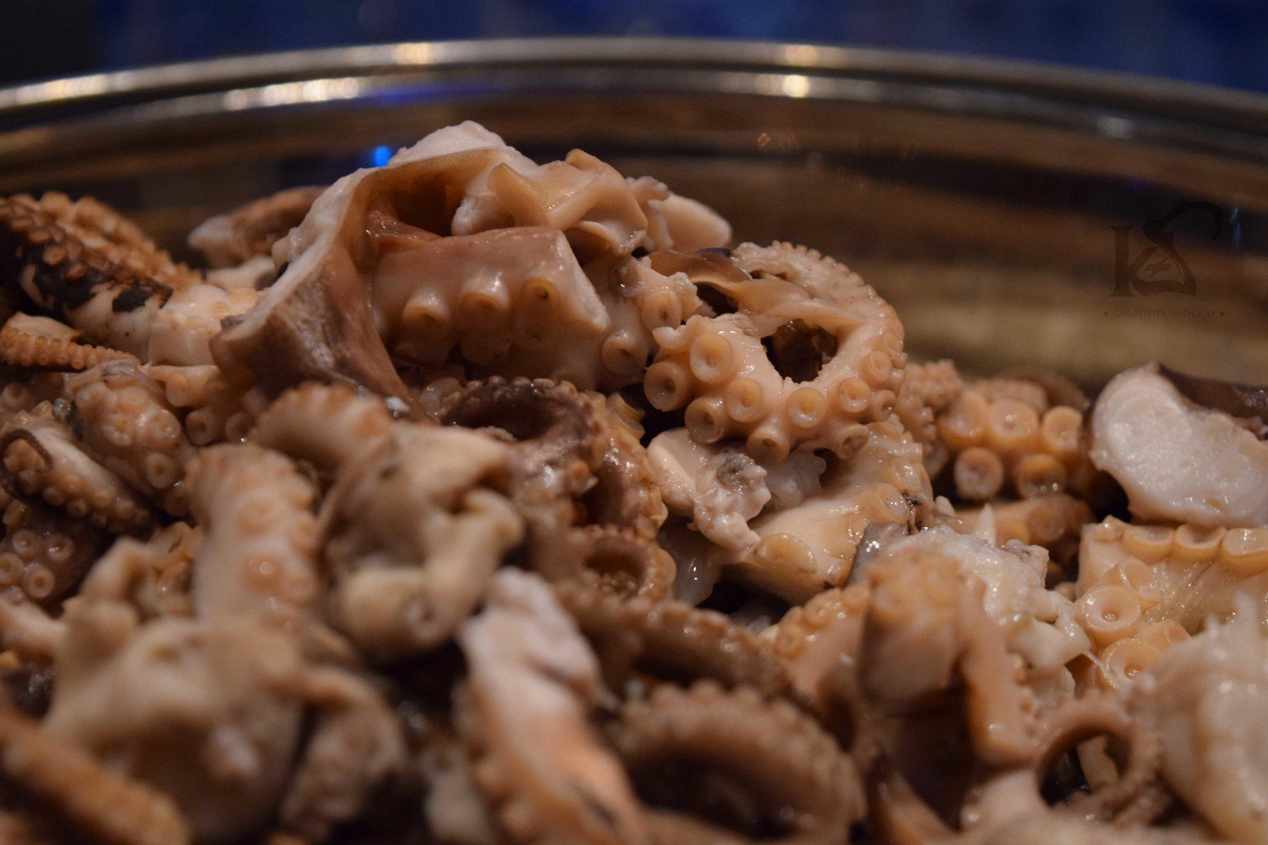 seafood-shellfish-marriott-seafood