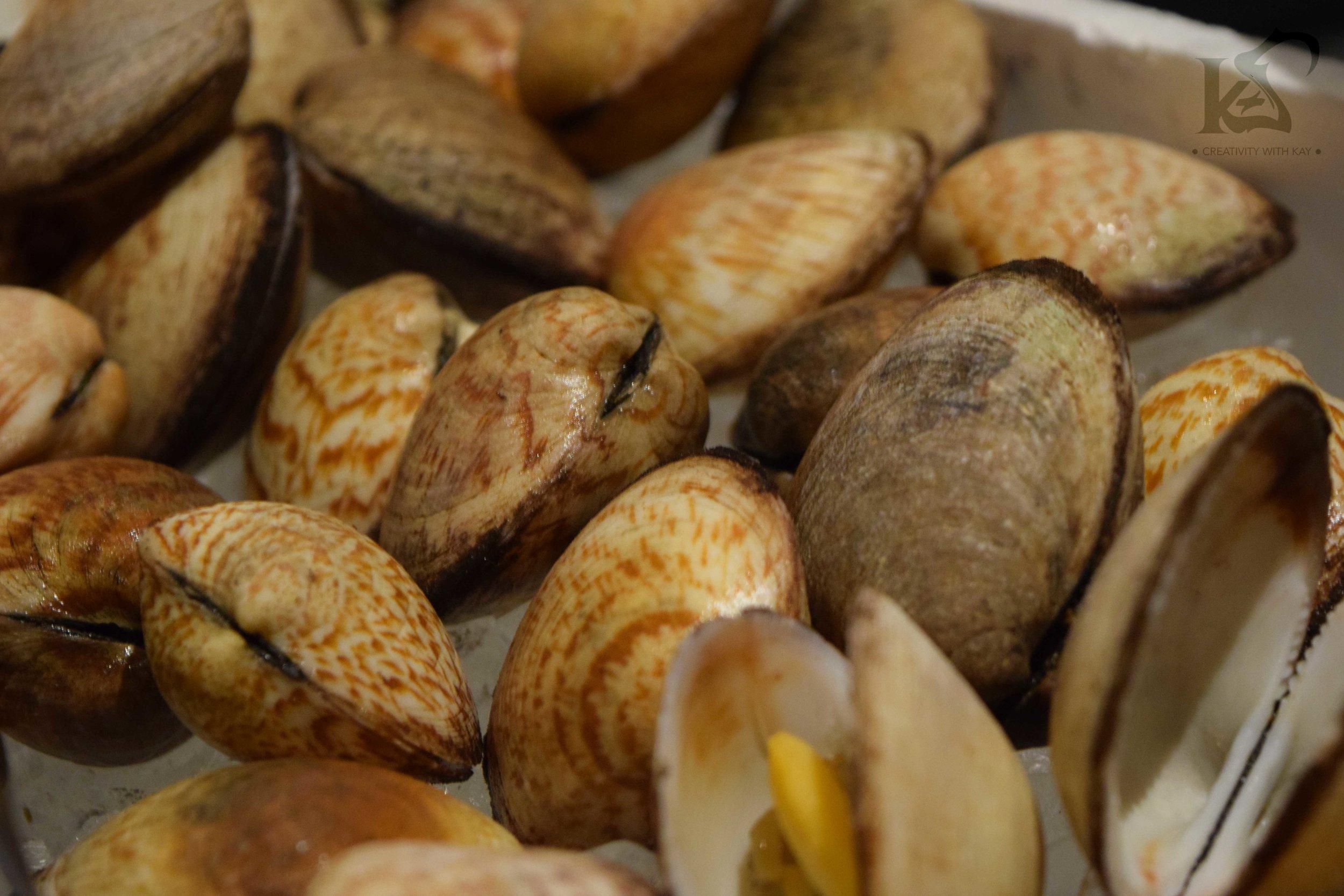 oyster-shellfish-streetfood-marriott