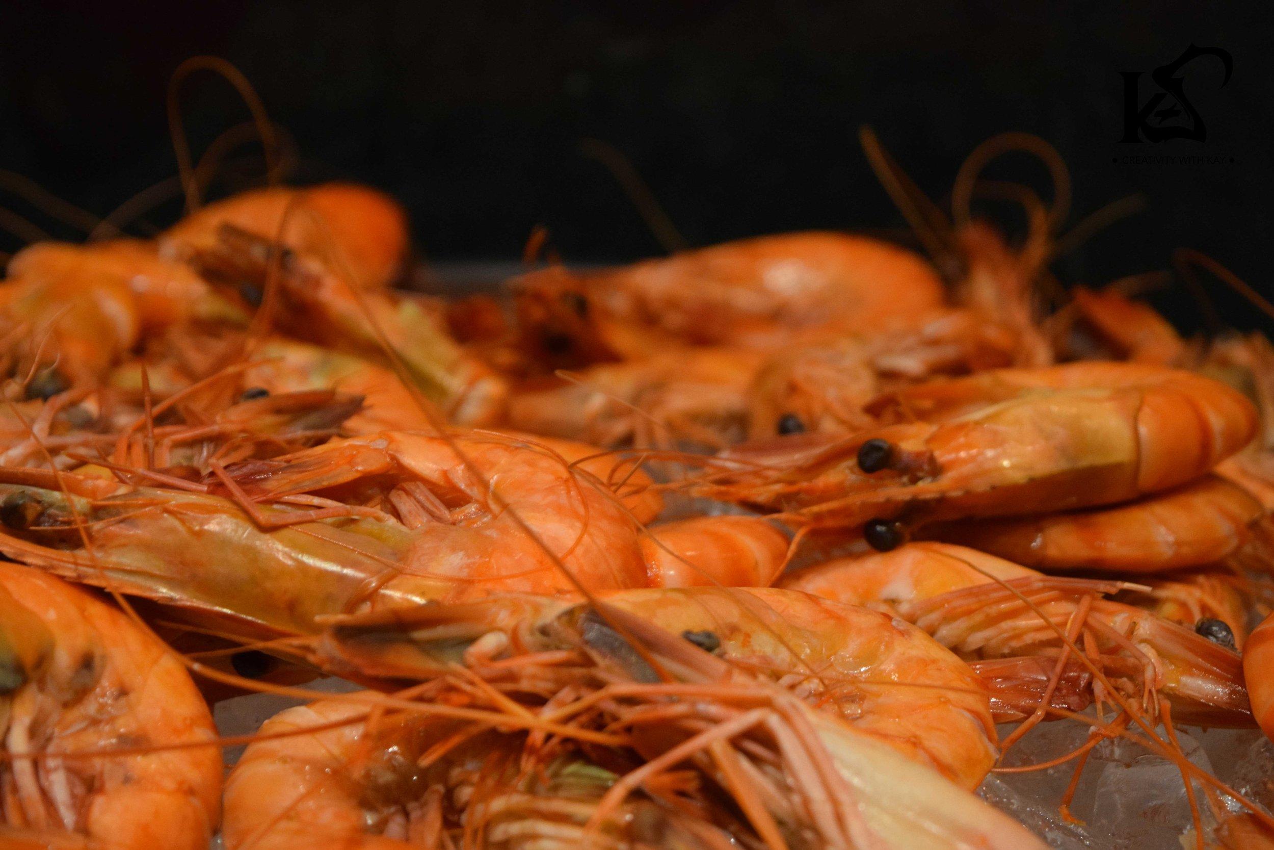 crabmeat-seafood-marriott