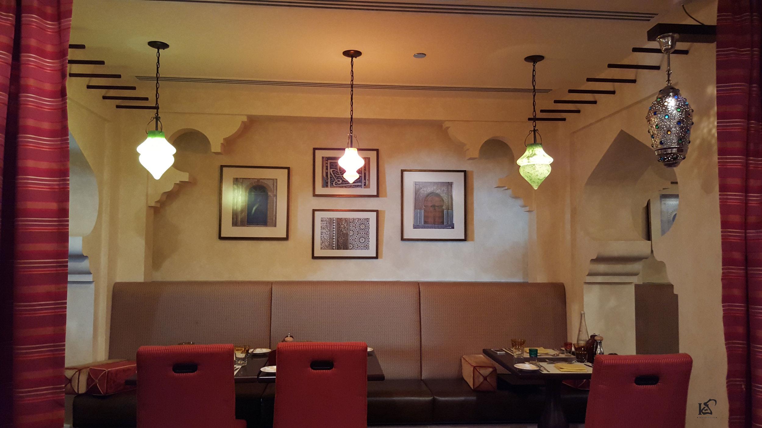 shangrila-sridan-moroccan-vibes-seating
