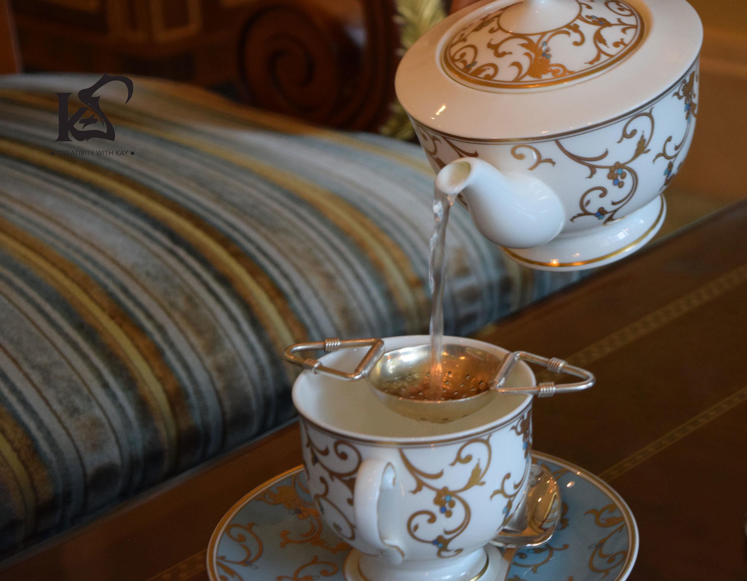 seasons-lounge-afternoon-tea-chamomile-tea-2