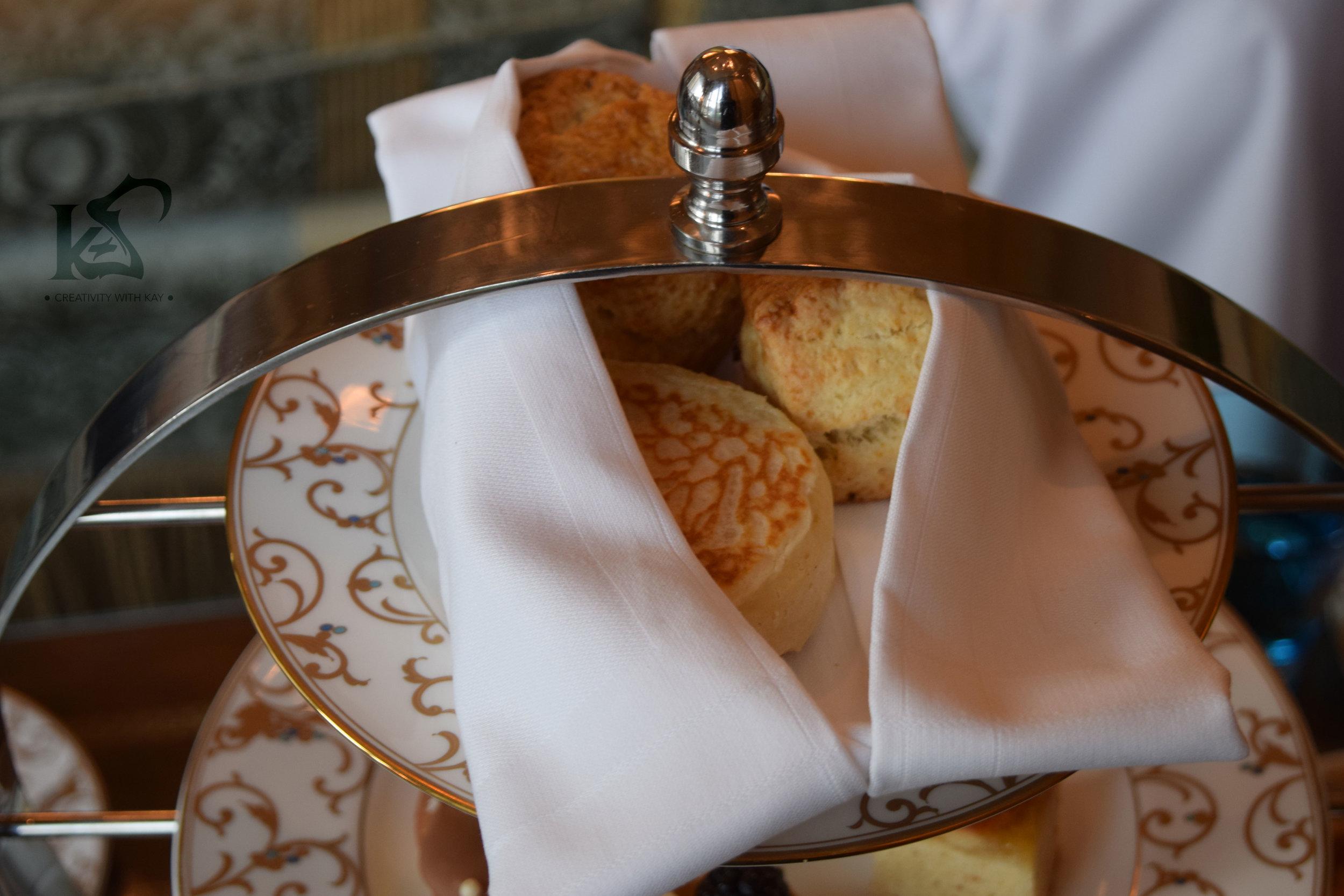 seasons-lounge-afternoon-tea-food