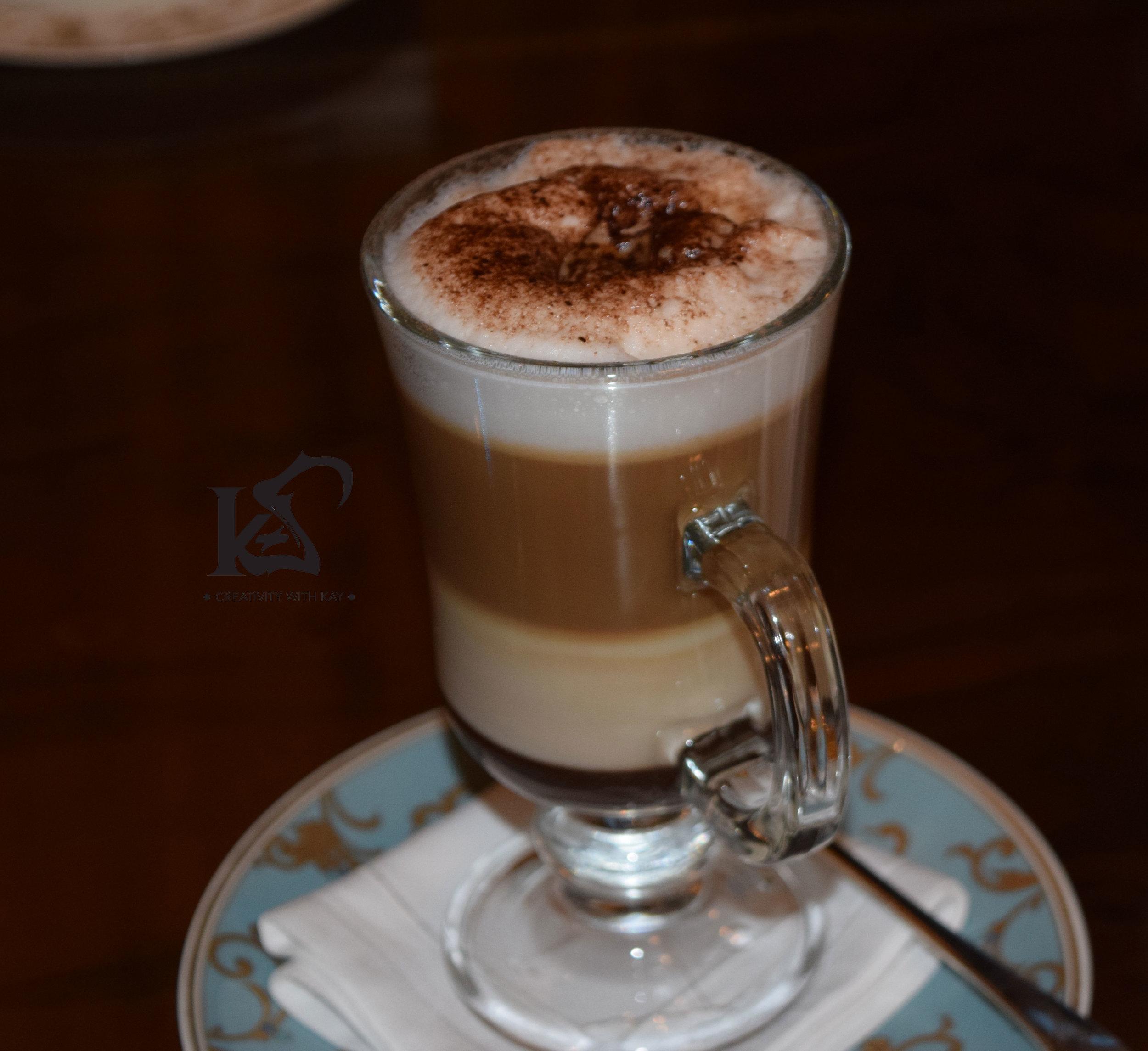 seasons-lounge-afternoon-tea-nutella-mocha