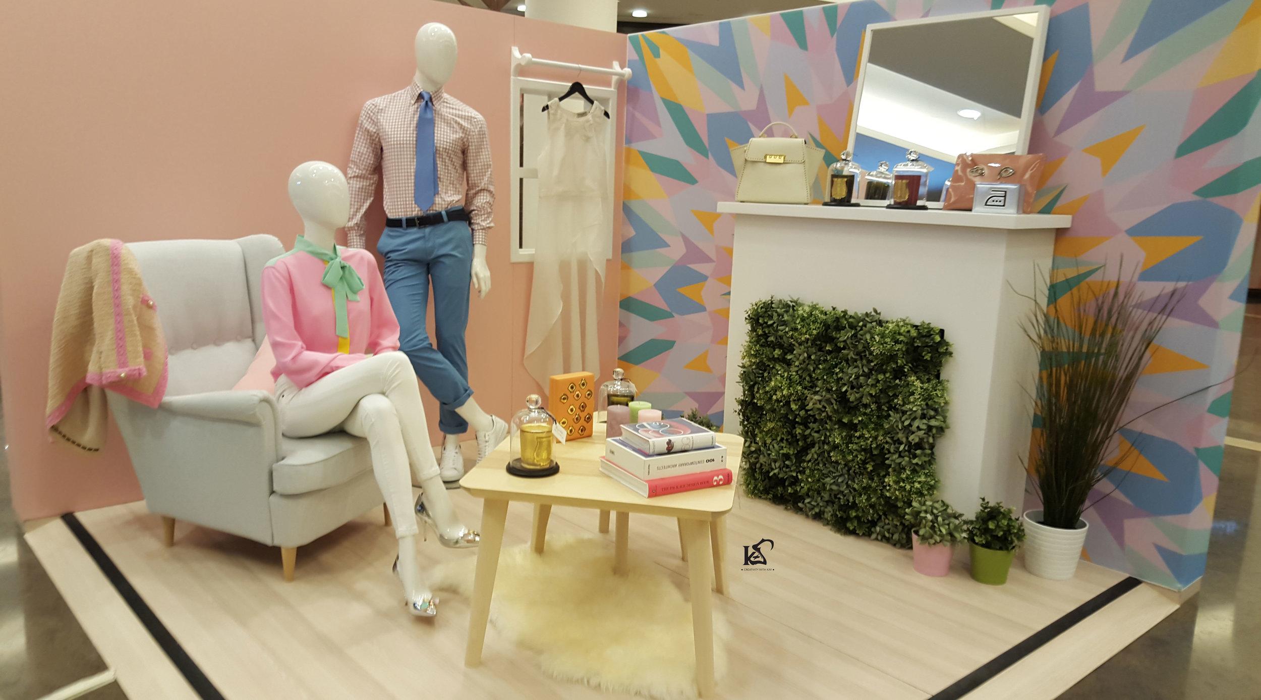 Fashion-dream-house-salam-stores-pastels.jpg