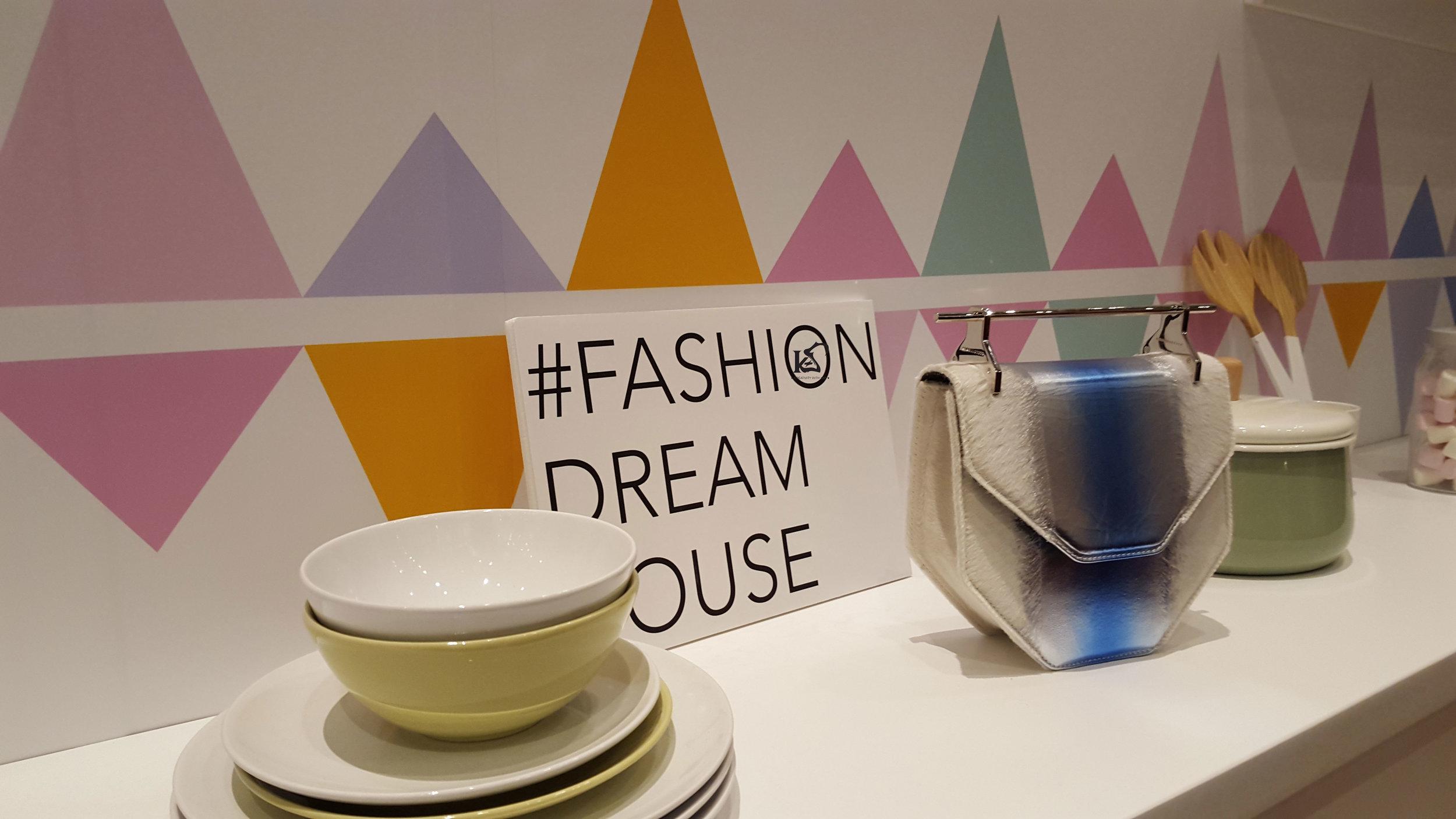 Fashion-dream-house-salam-stores-pastels-homeware.jpg