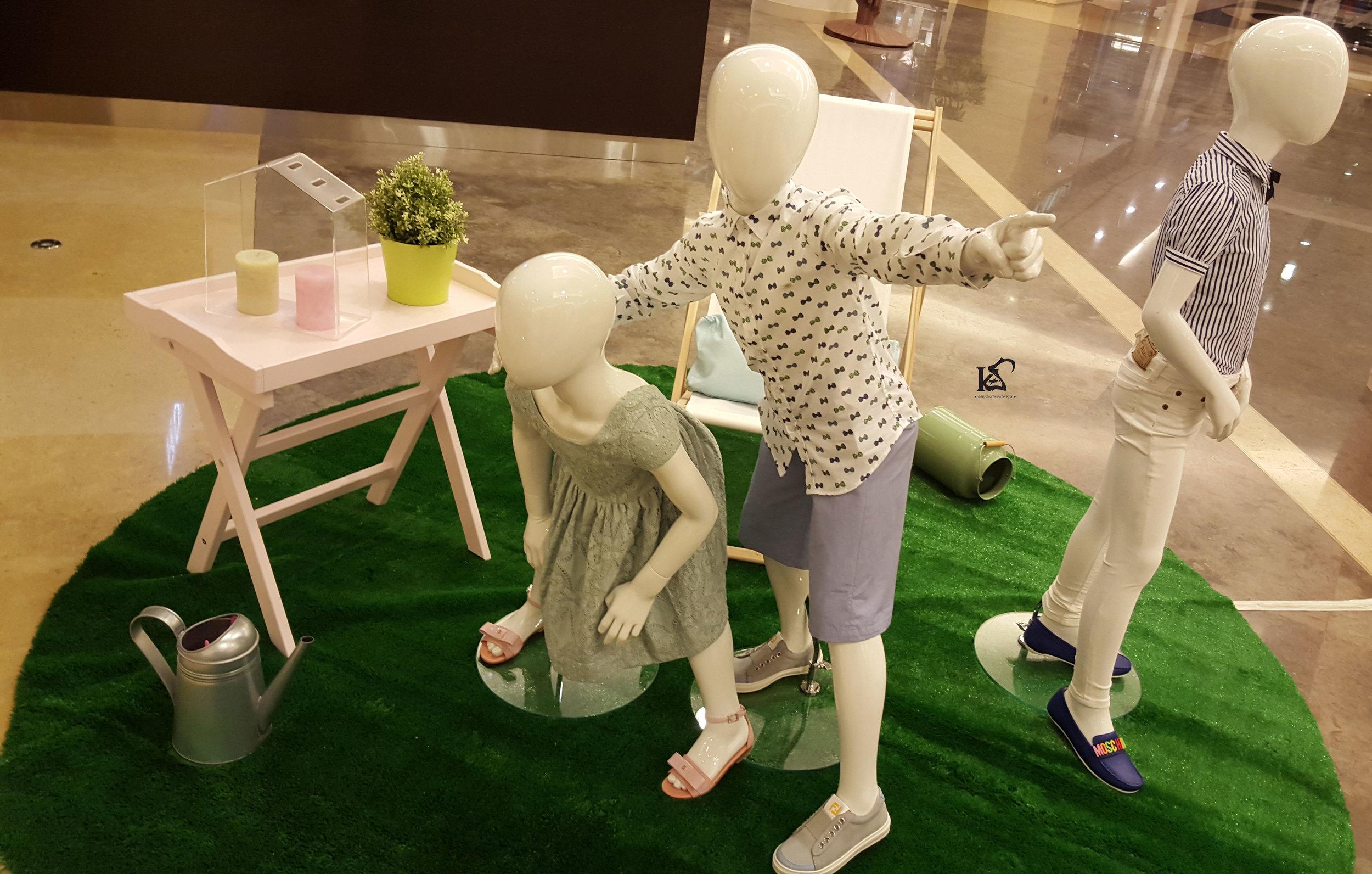 Fashion-dream-house-salam-stores-pastels-kids.jpg