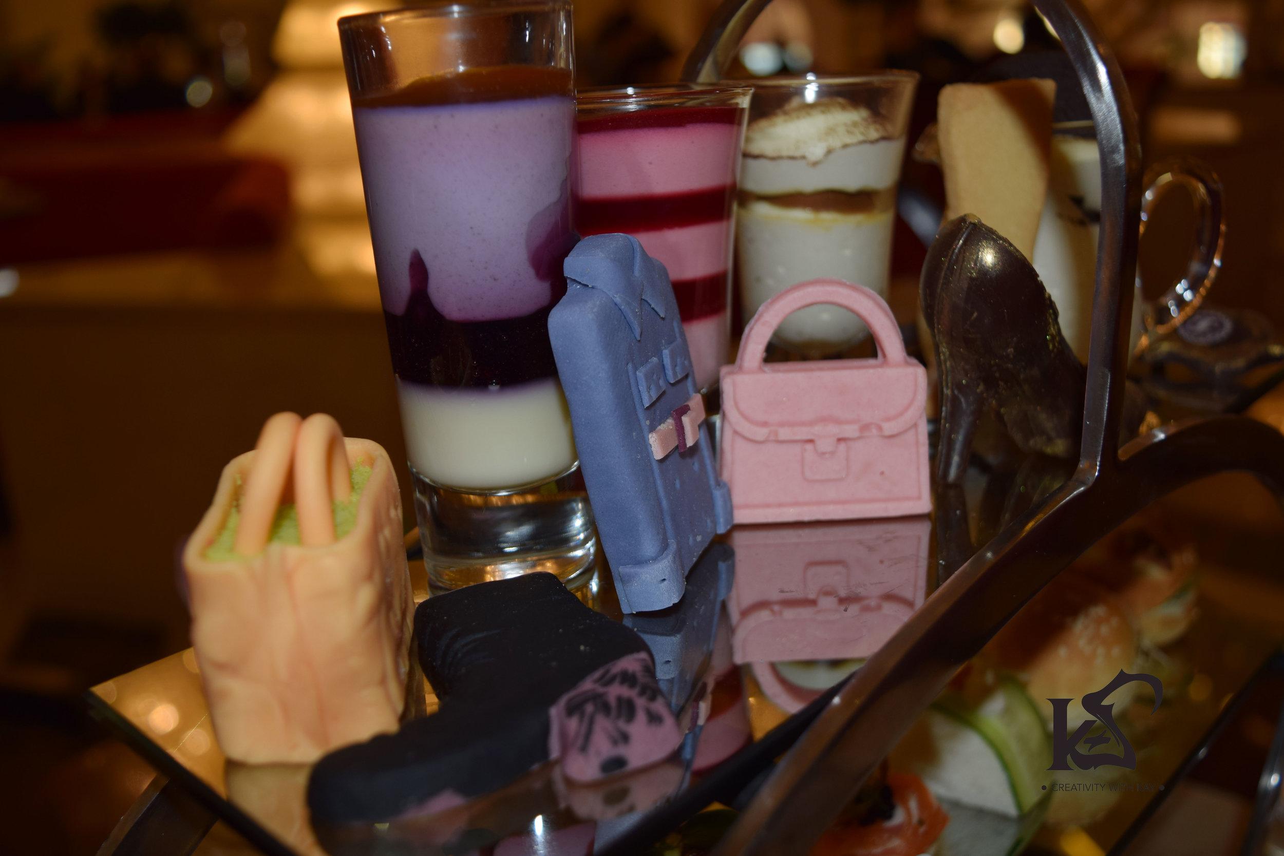 fashion-sheraton-high-tea-details