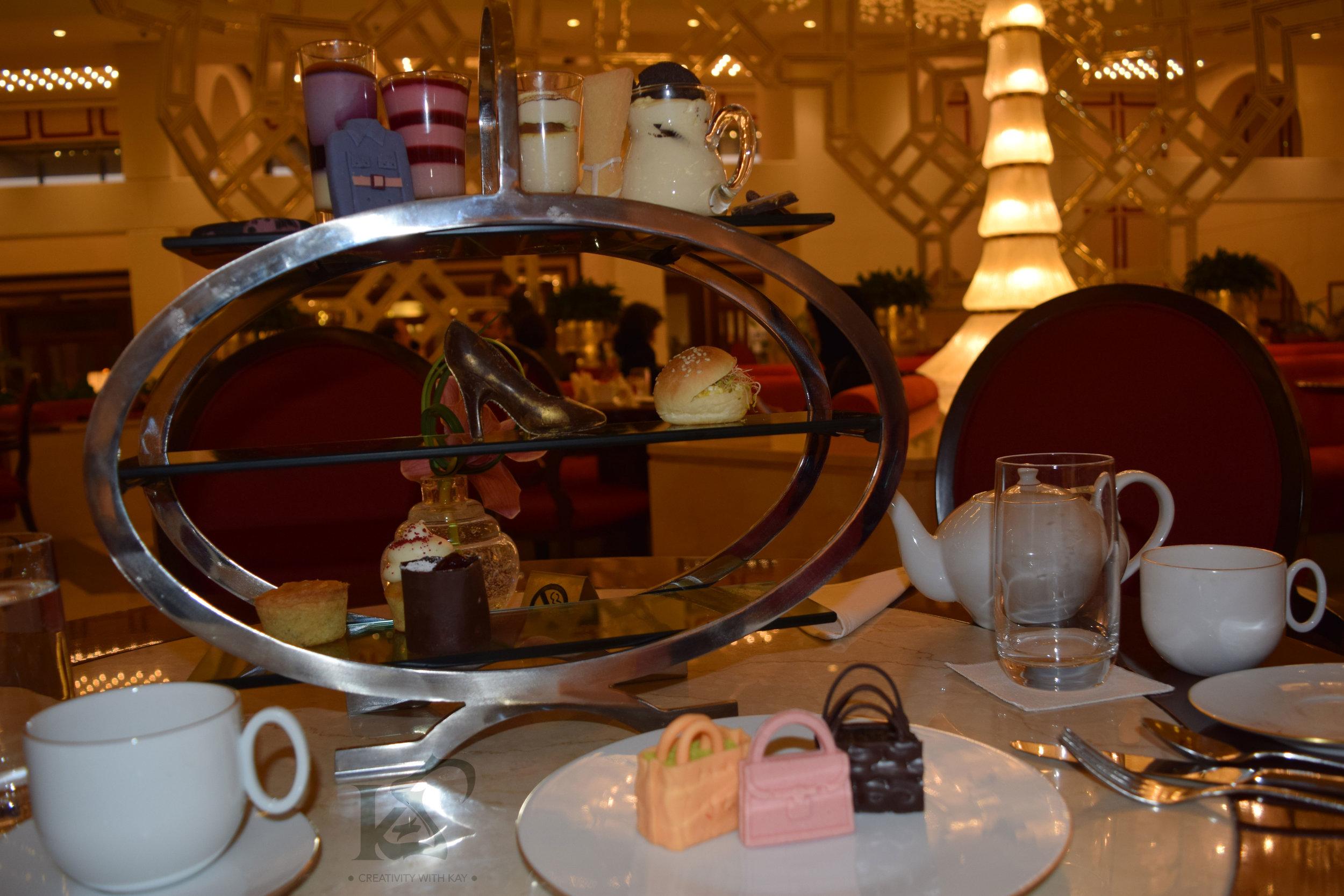 fashion-sheraton-high-tea-bags