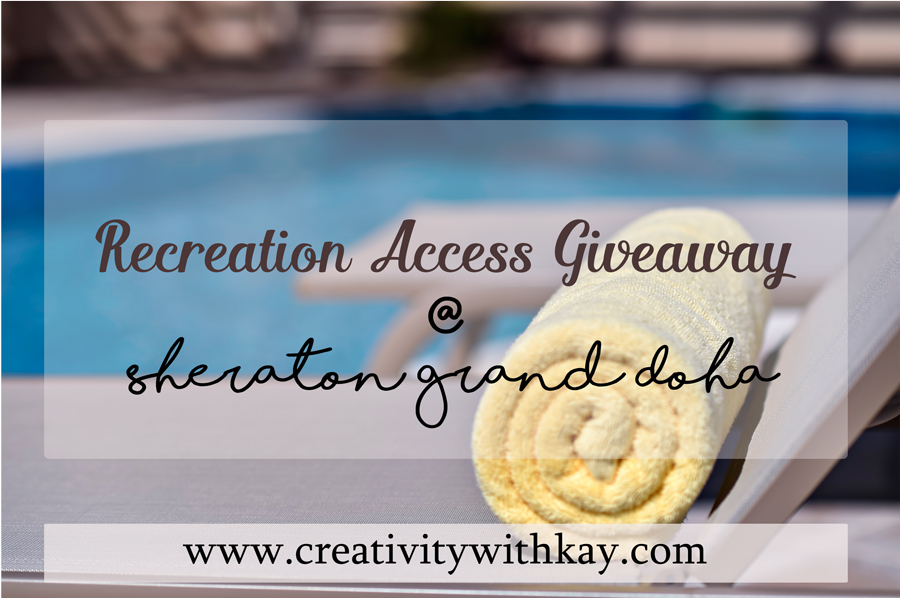 sheraton-weekend-access-giveaway.jpg