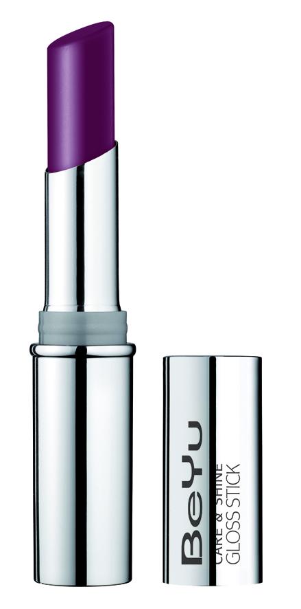 Beyu-Care-shine-gloss-stick_QR-44.jpg