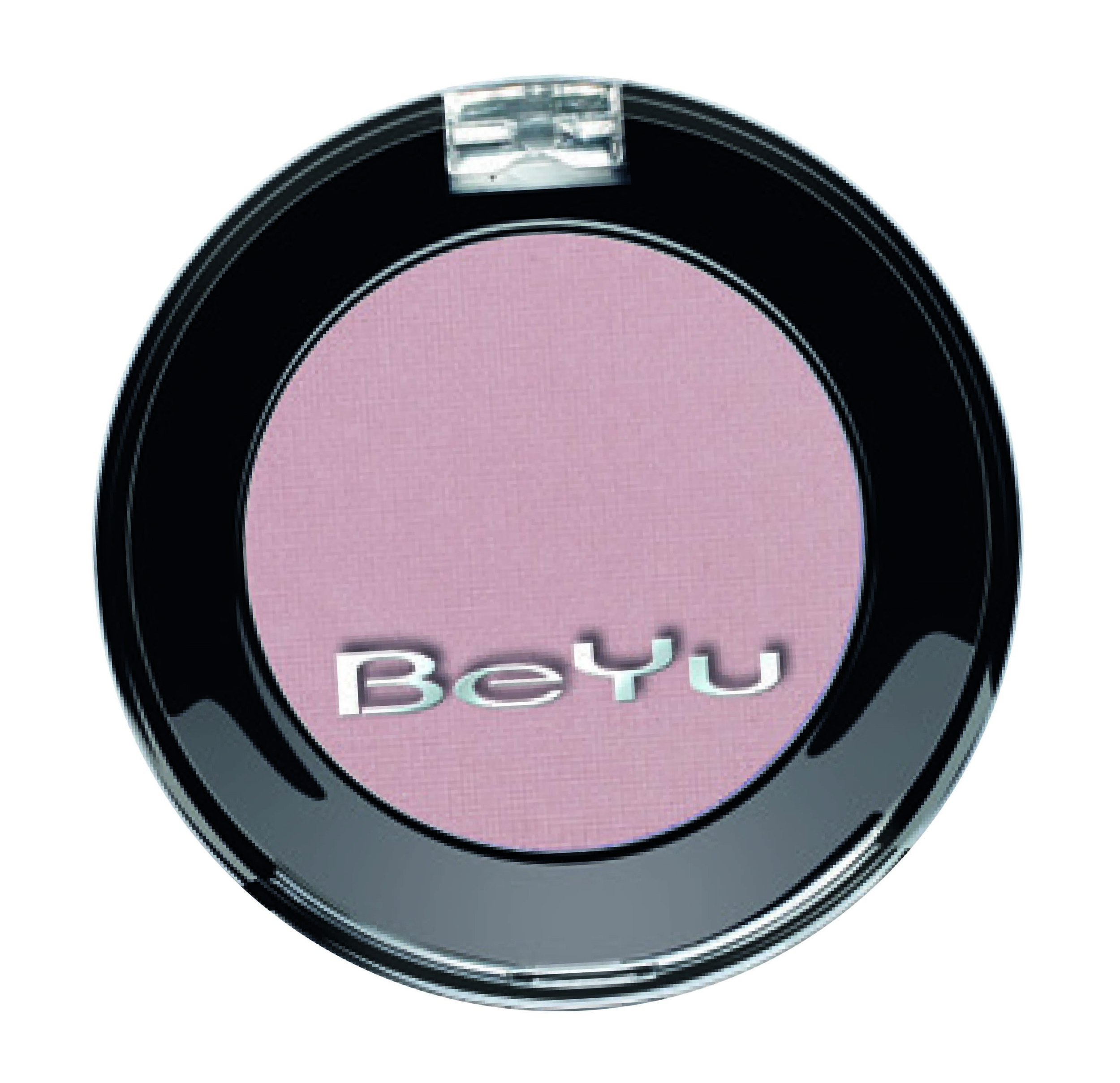 Beyu-Color-swing-eyeshadow_QR-24-2.jpg