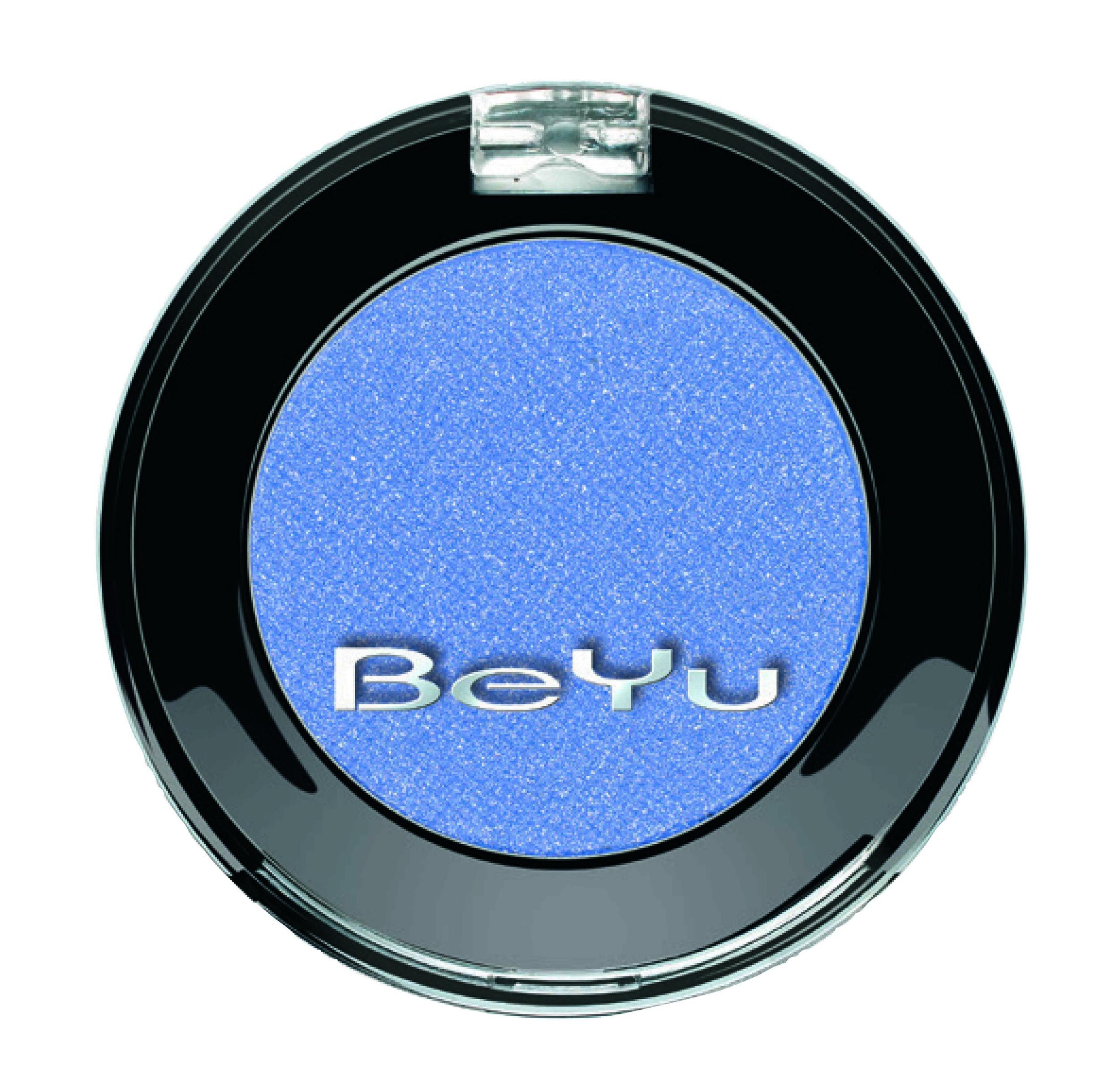 Beyu-Color-swing-eyeshadow_QR-24.jpg