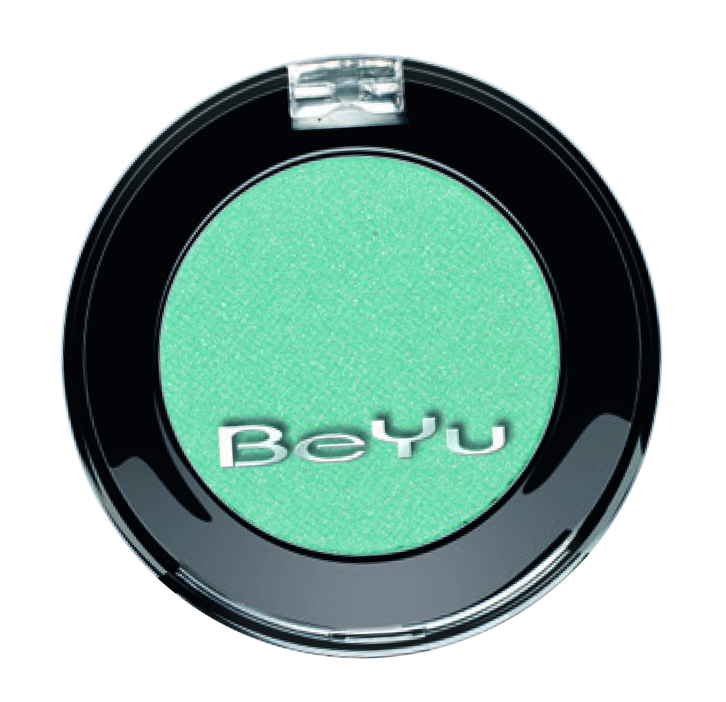 Beyu-Color-swing-eyeshadow_QR-24-3.jpg