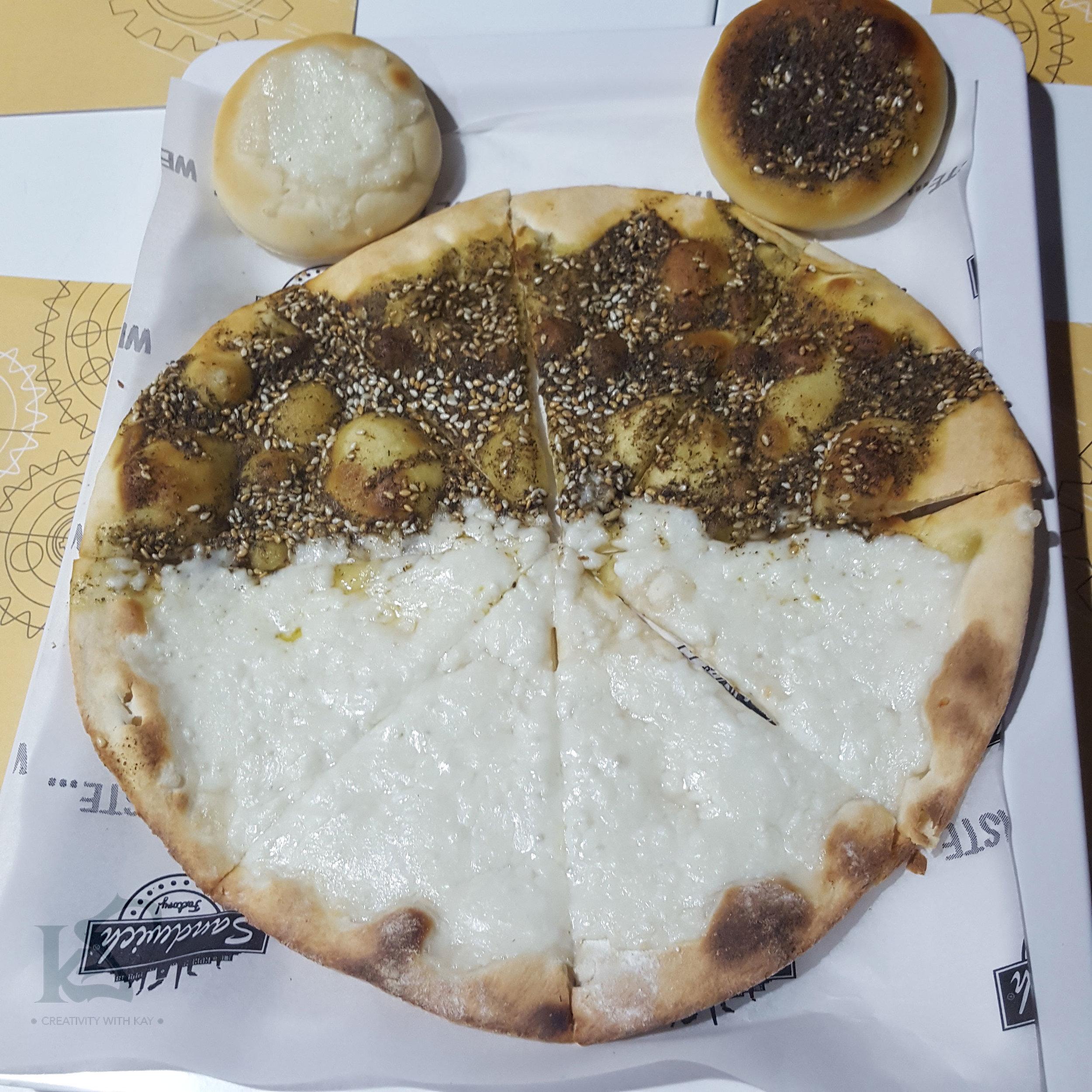 sandwich-factory-eclair-zaatar-labneh-cheese