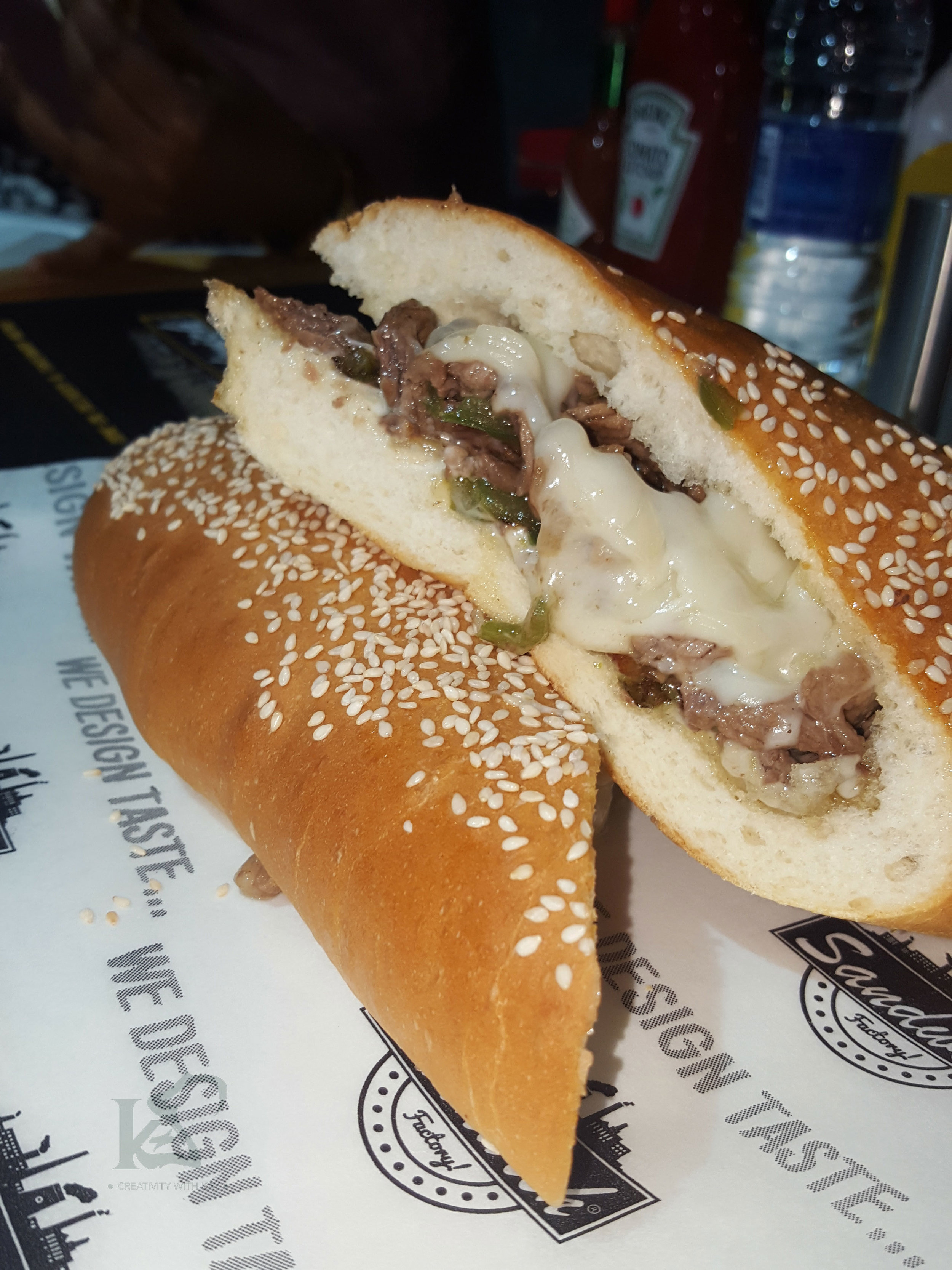 sandwich-factory-philly-steak