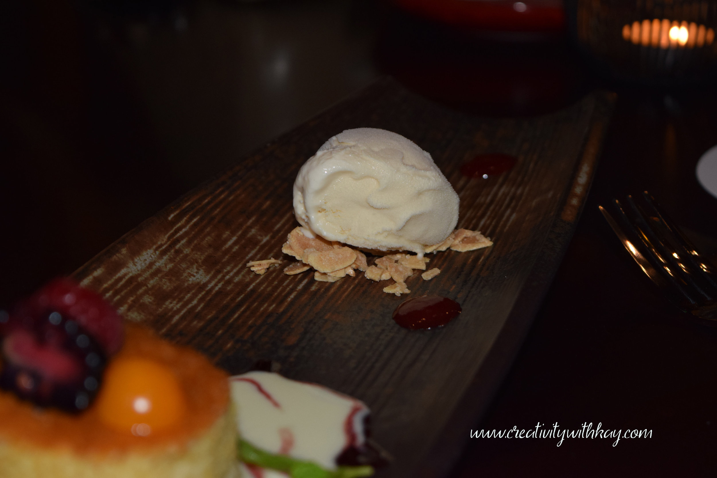 qatarblogger-isla-mexican-cuisine-food-drink-icecream