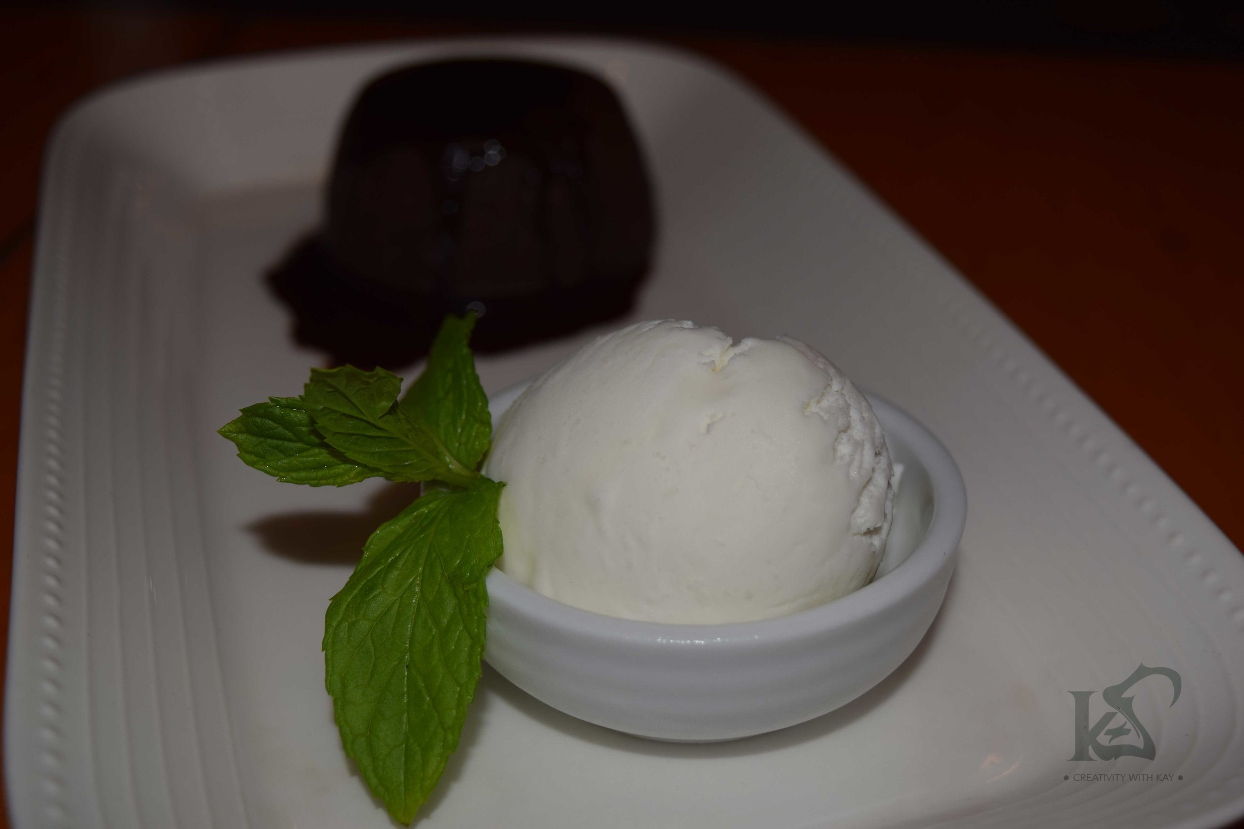 qatarblogger-noodlehouse-landmark-asian-coconut-icecream