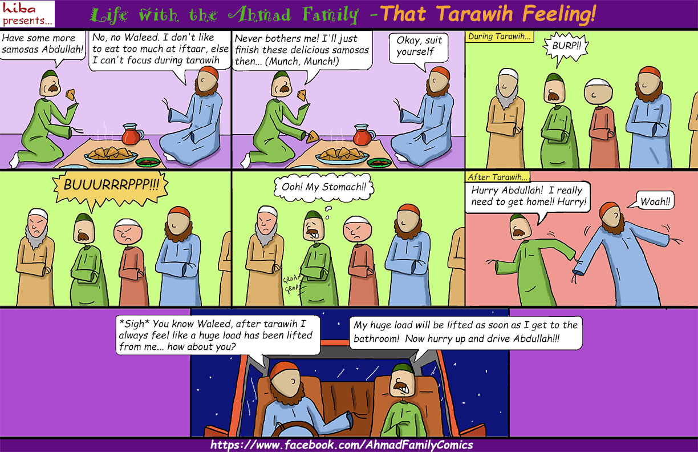 Ahmad-Family-Tarawih-Feeling-Low-Res.jpg