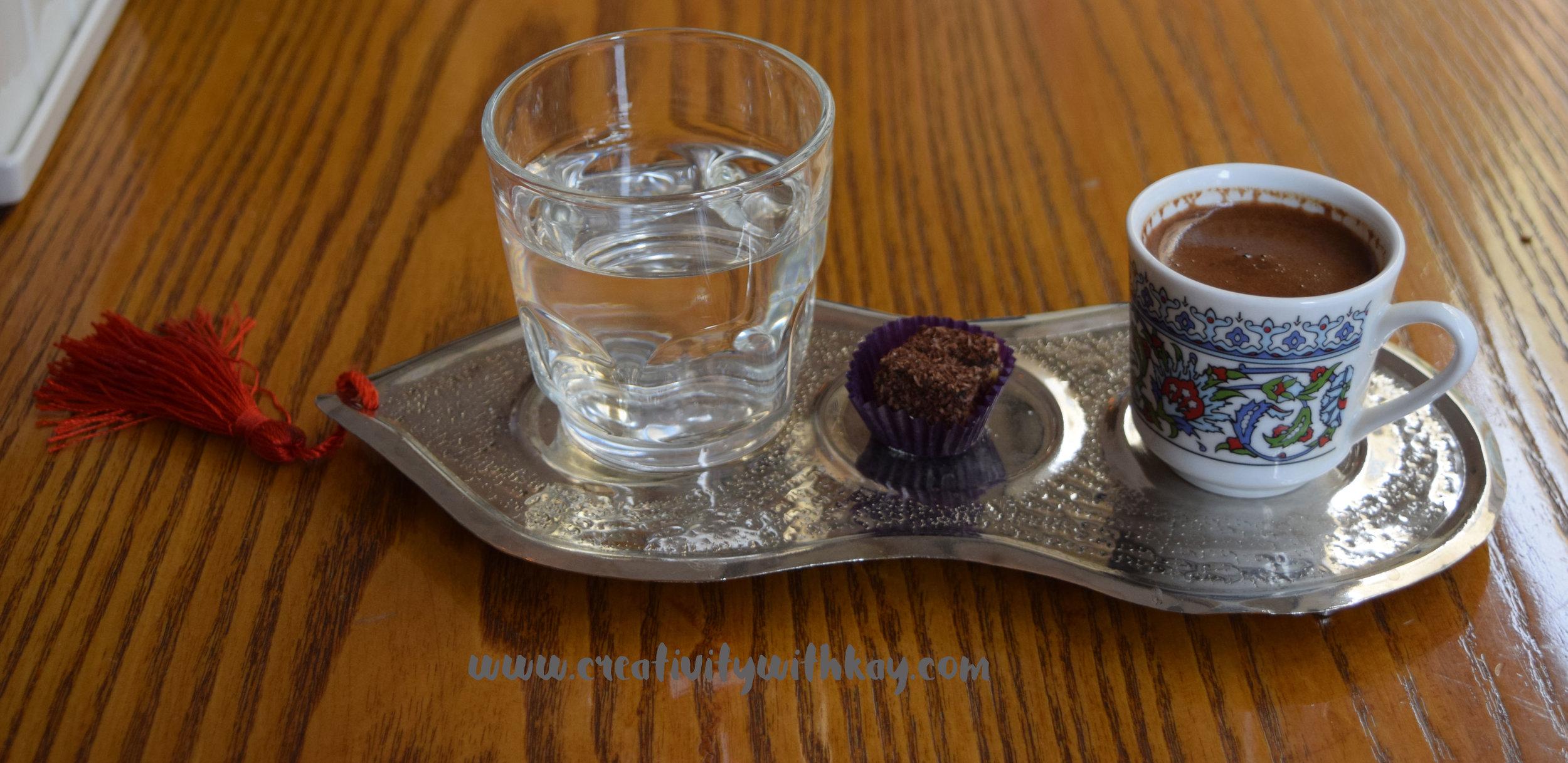 ramadan-2016-iftar-qatar-blogger-khansa-turkish-emirgansutis-turkish-coffee.jpg