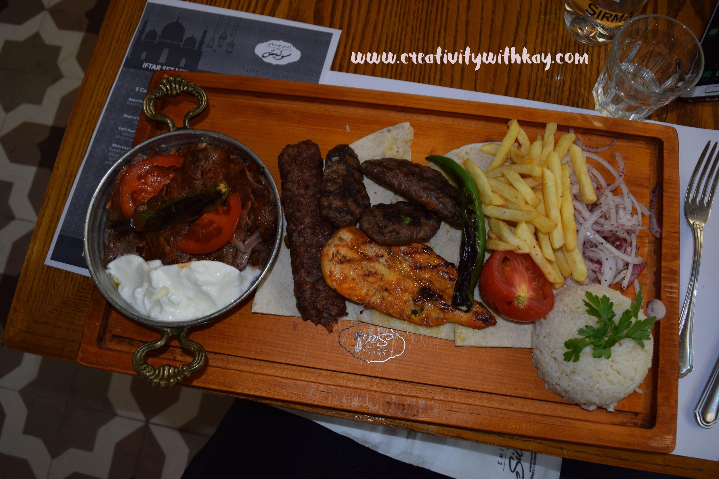 ramadan-2016-iftar-qatar-blogger-khansa-turkish-emirgansutis-maincourse.jpg