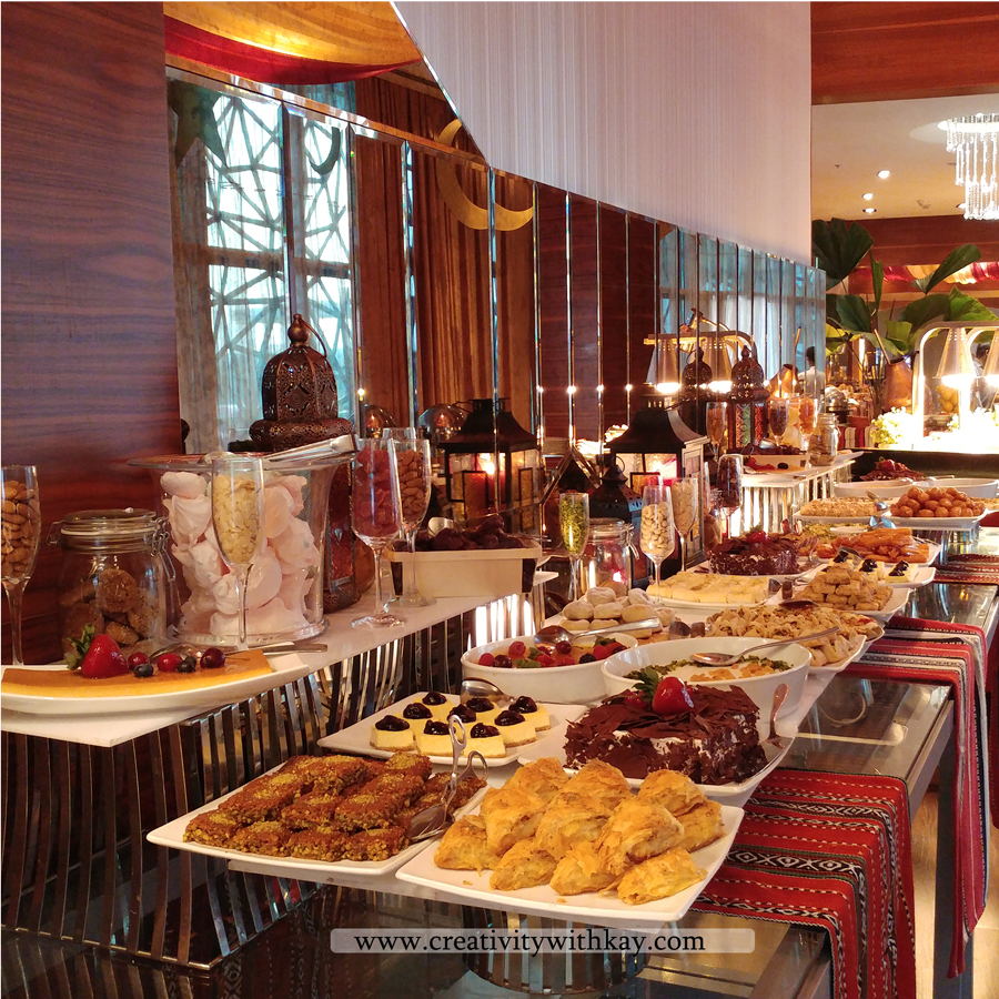 aljawharatent-ramadan-iftar-2016-khansa-creativitywithkay-qatar-blogger-dessert.jpg