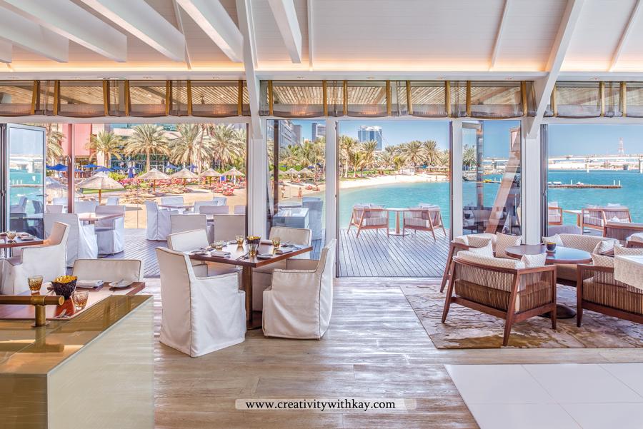 beach-rotana-abudhabi-qatar-blogger-creativitywithkay-finz-interiors.jpg