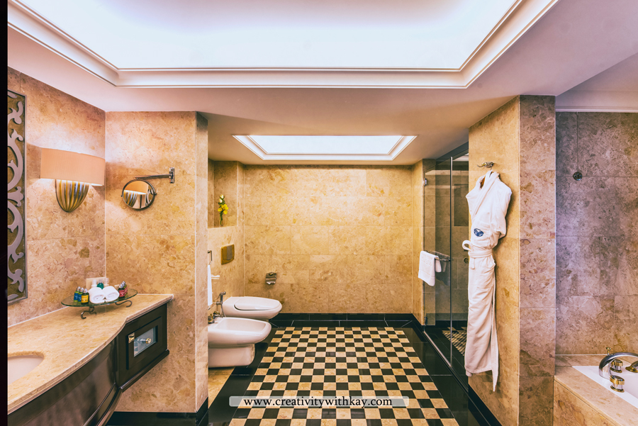 Stay_review_Beach_Rotana_bath_Qatar_blogger_creativitywithkay_travel.jpg