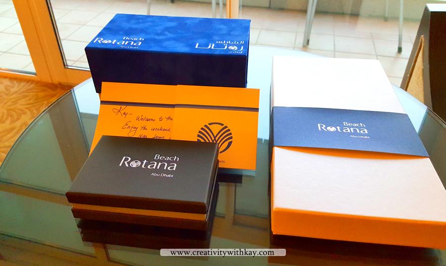 Stay_review_Beach_Rotana_Qatar_blogger_creativitywithkay_travel_gifts_eid_love.jpg