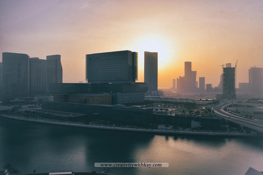 Stay_review_Beach_Rotana_Sunrise_Qatar_blogger_creativitywithkay_travel.jpg