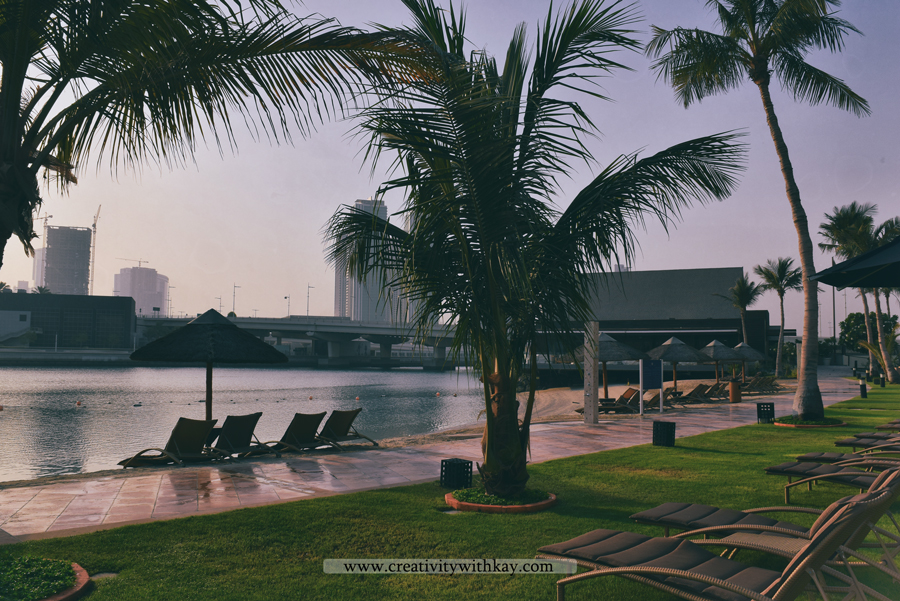 Stay_review_Beach_Rotana_Pool_Qatar_blogger_creativitywithkay_travel.jpg