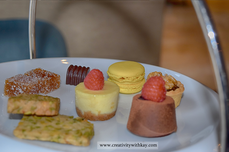 afternoon-tea-lobby-lounge-icdohathecity-qatar-blogger-pastry.jpg