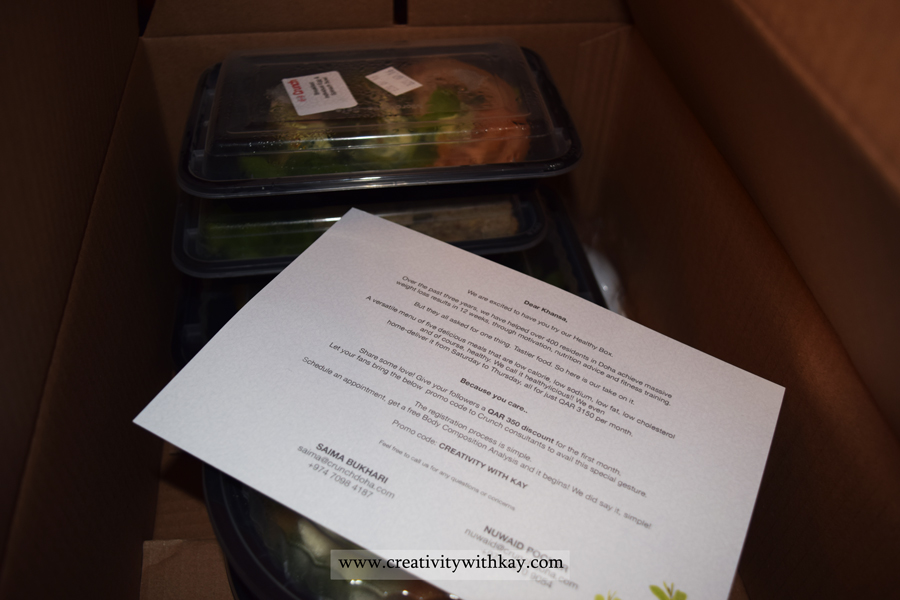 fresh-box-healthy-meal-crunch-doha-diet-creativitywithkay-qatar-blogger-promo-code.jpg