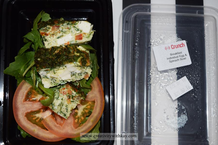 fresh-box-healthy-meal-crunch-doha-diet-creativitywithkay-qatar-blogger-breakfast-food.jpg