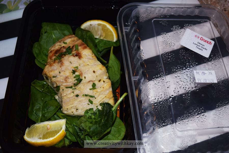 fresh-box-healthy-meal-crunch-doha-diet-creativitywithkay-qatar-blogger-dinner.jpg