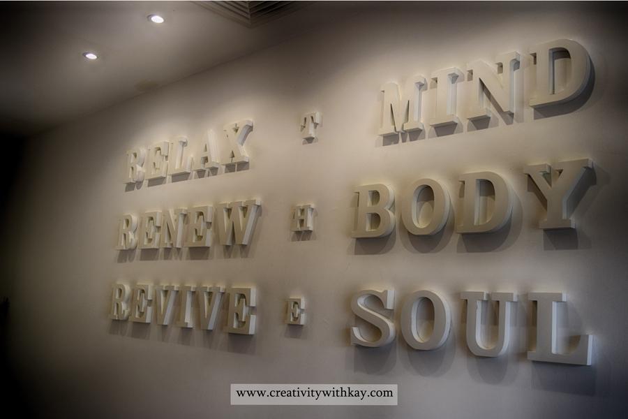 The-Cove-Rotana-Spa-Ras-AlKhaimah-Travel-Blogger-Khansa-CreativitywithKay-welcome.jpg