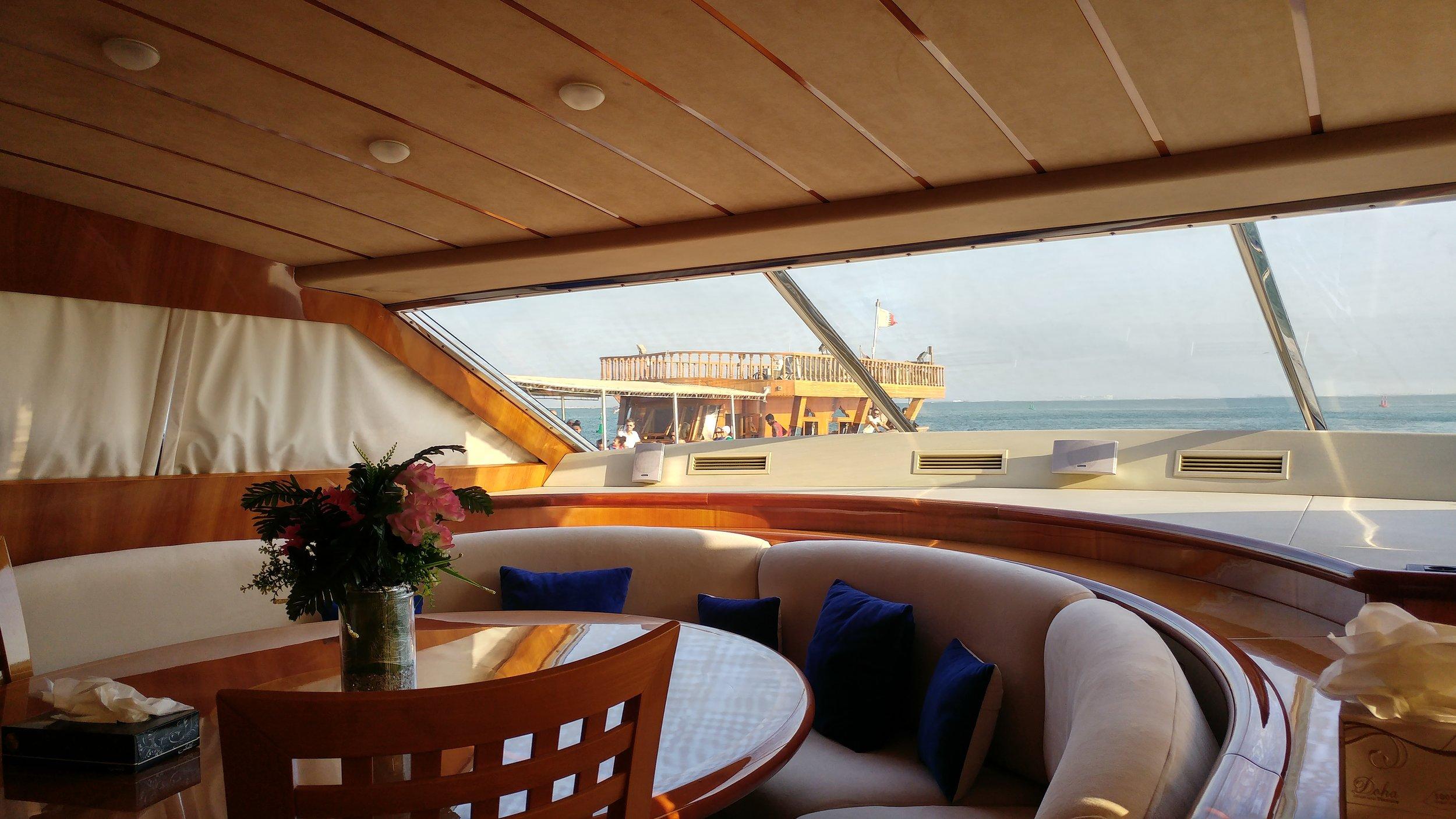 qatar-blogger-luxury-yacht-arabian-sea-creativitywithkay-khansa-lounge-area.jpg