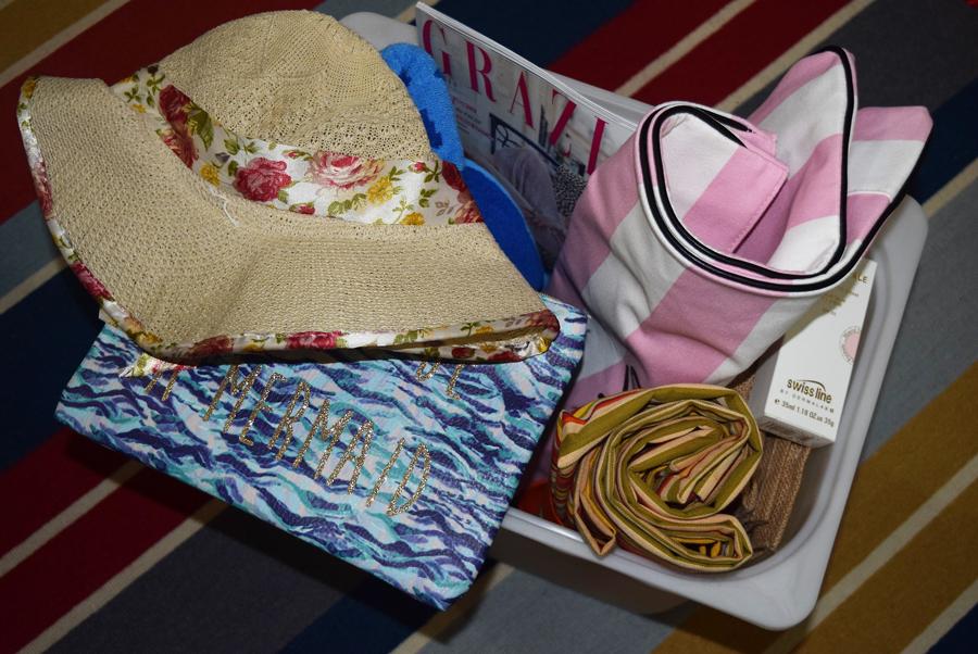 qatar-blogger-ikea-creativity-with-kay-trofast-beach-ready-travel-tips