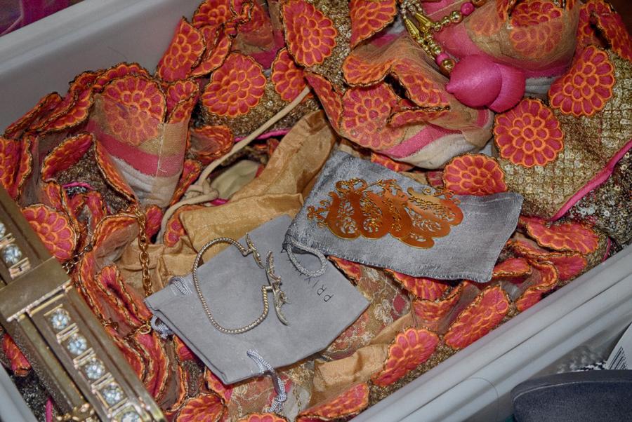 qatar-blogger-ikea-creativity-with-kay-trofast-party-travel-tips